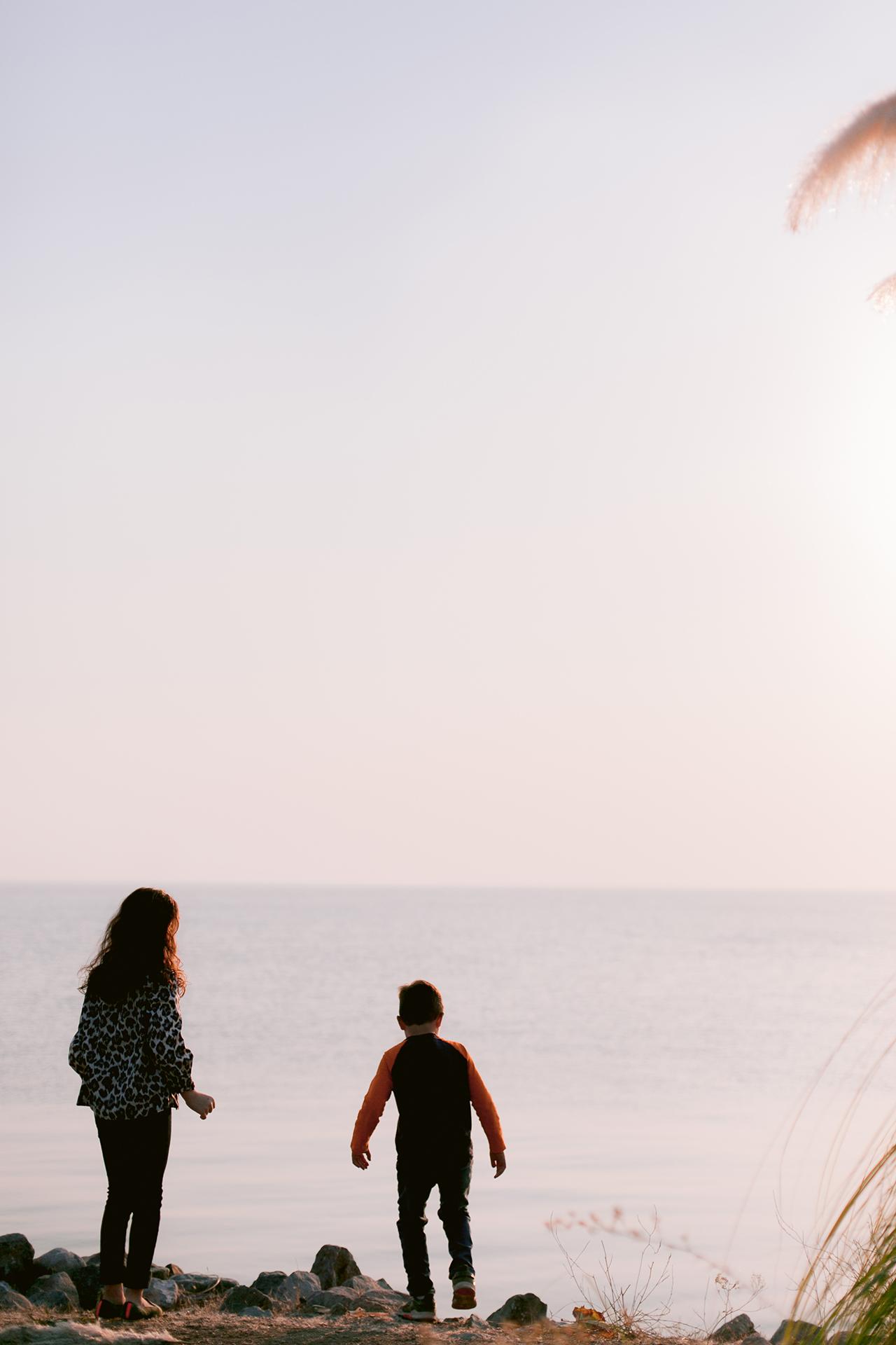 Alameda_Children_and_Family_Portrait_002.jpg