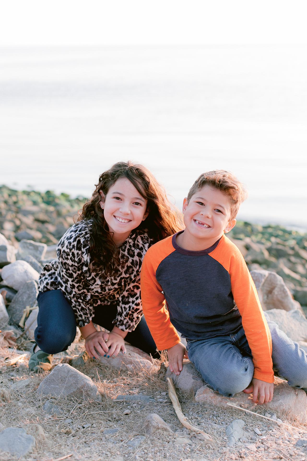 Alameda_Children_and_Family_Portrait_003.jpg
