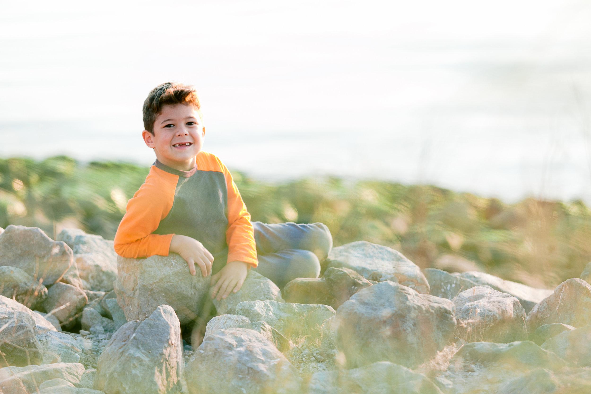 Alameda_Children_and_Family_Portrait_007.jpg