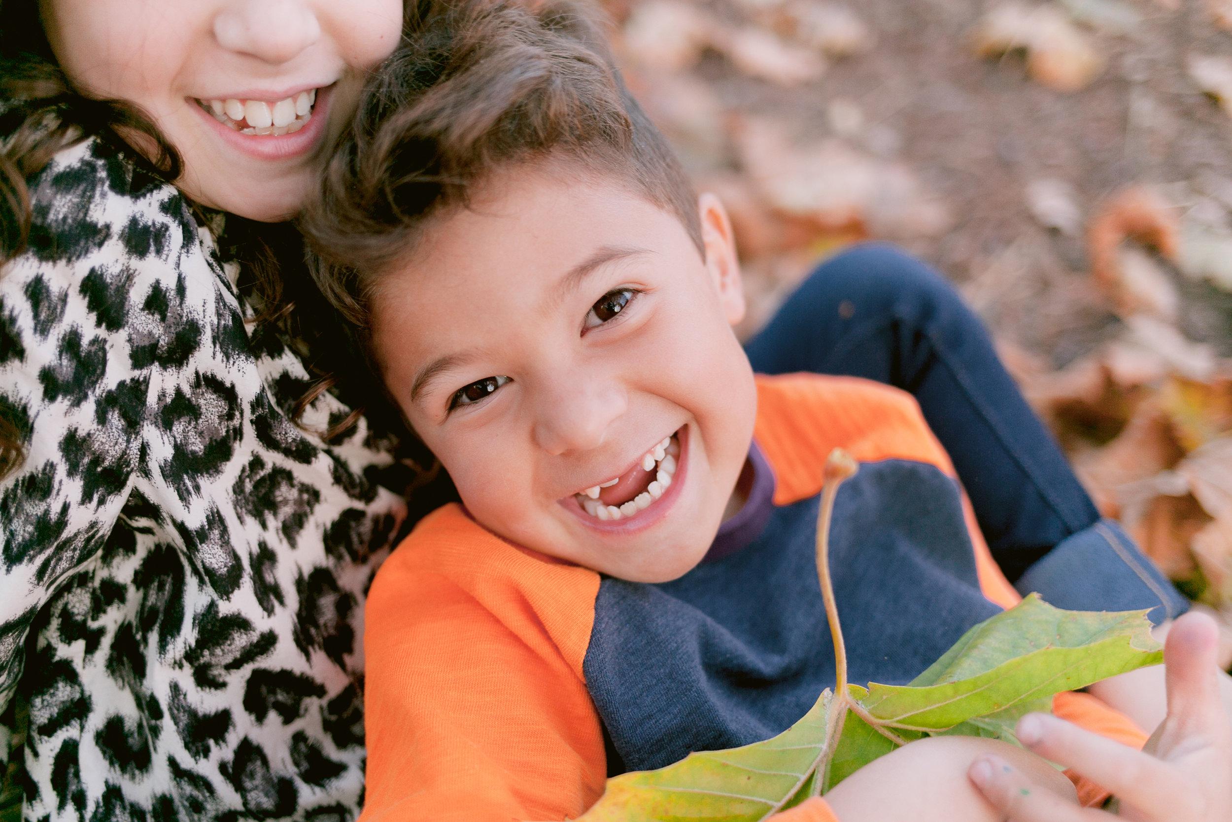 Alameda_Children_and_Family_Portrait_010.jpg
