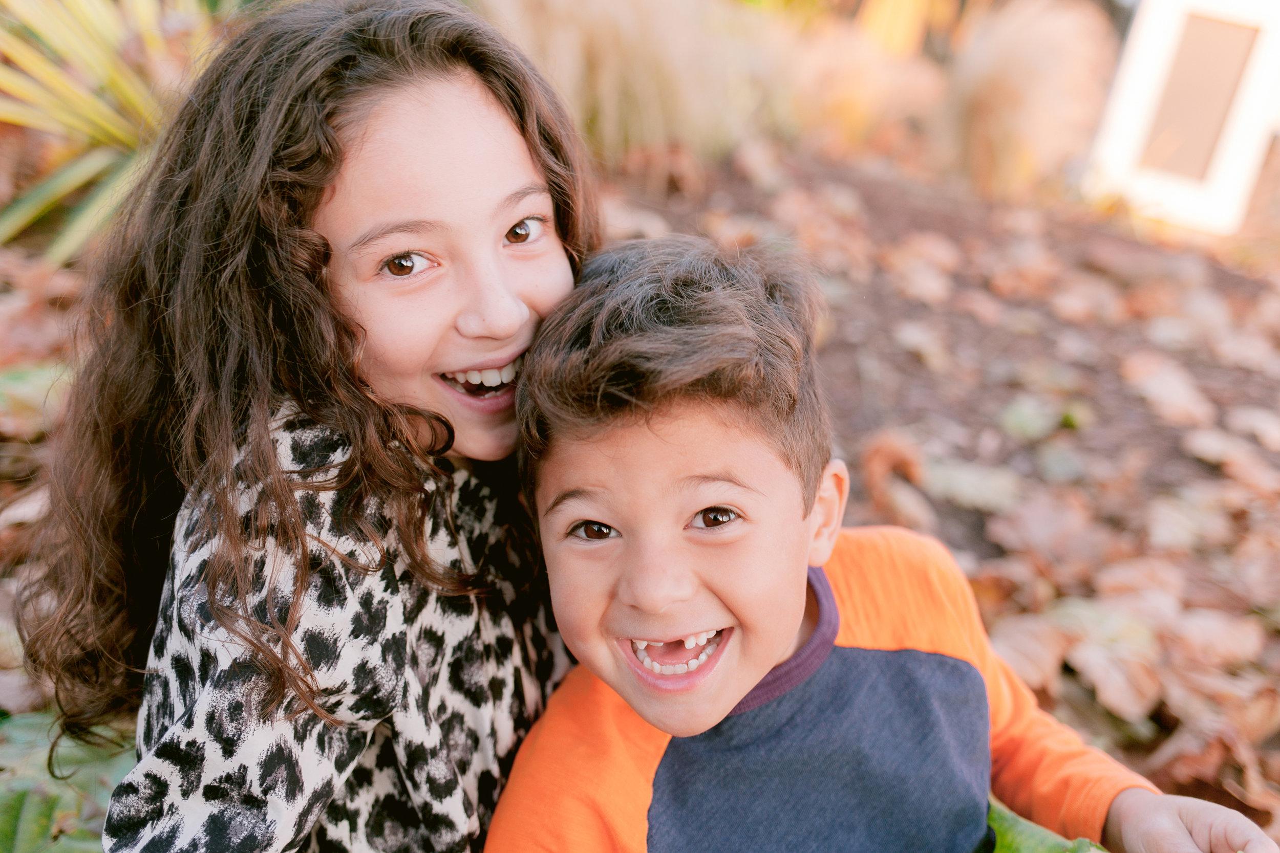 Alameda_Children_and_Family_Portrait_011.jpg