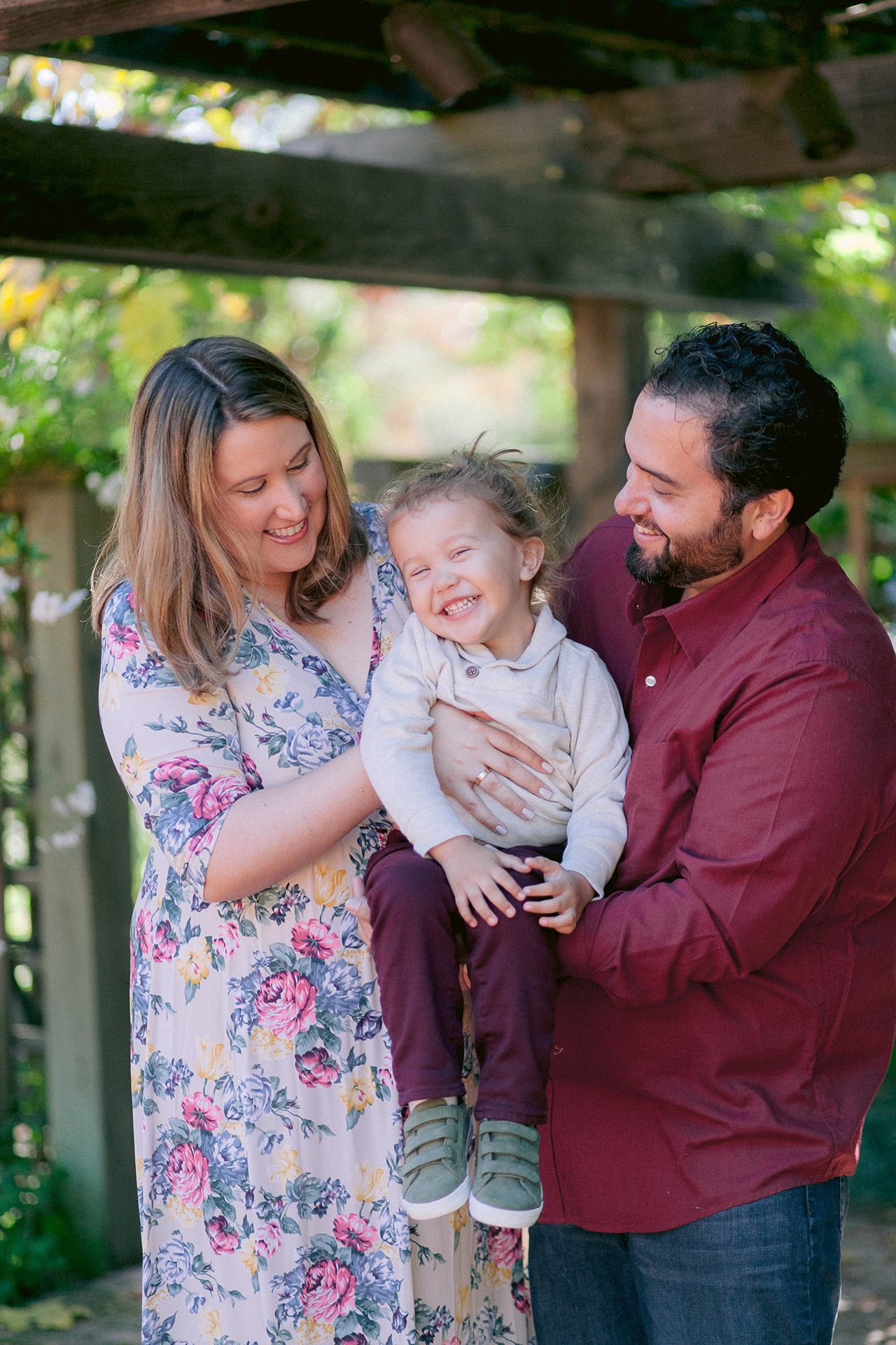 Los_Altos_Children_and_Family_Portrait_002.jpg
