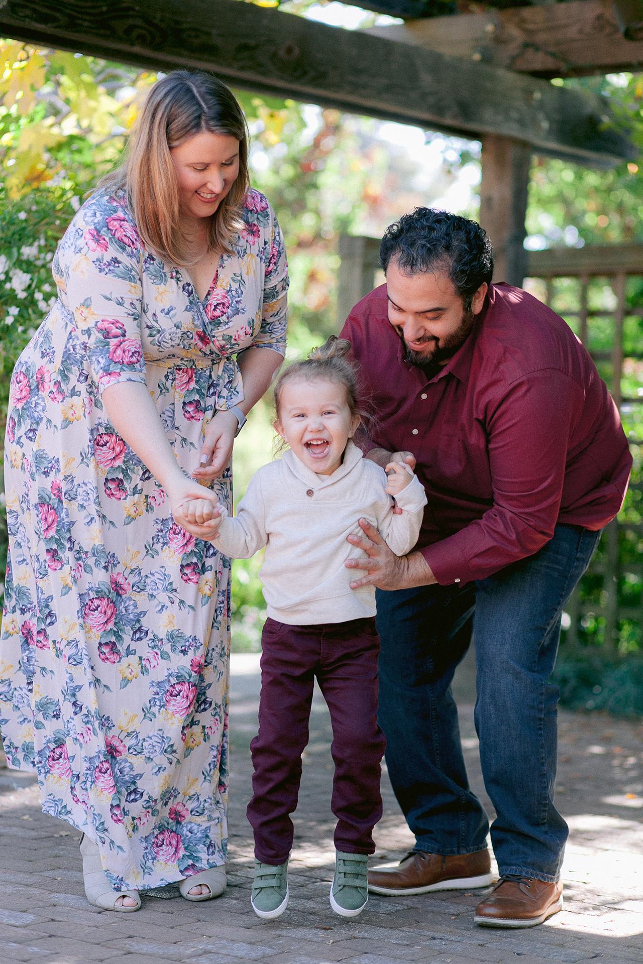Los_Altos_Children_and_Family_Portrait_001.jpg