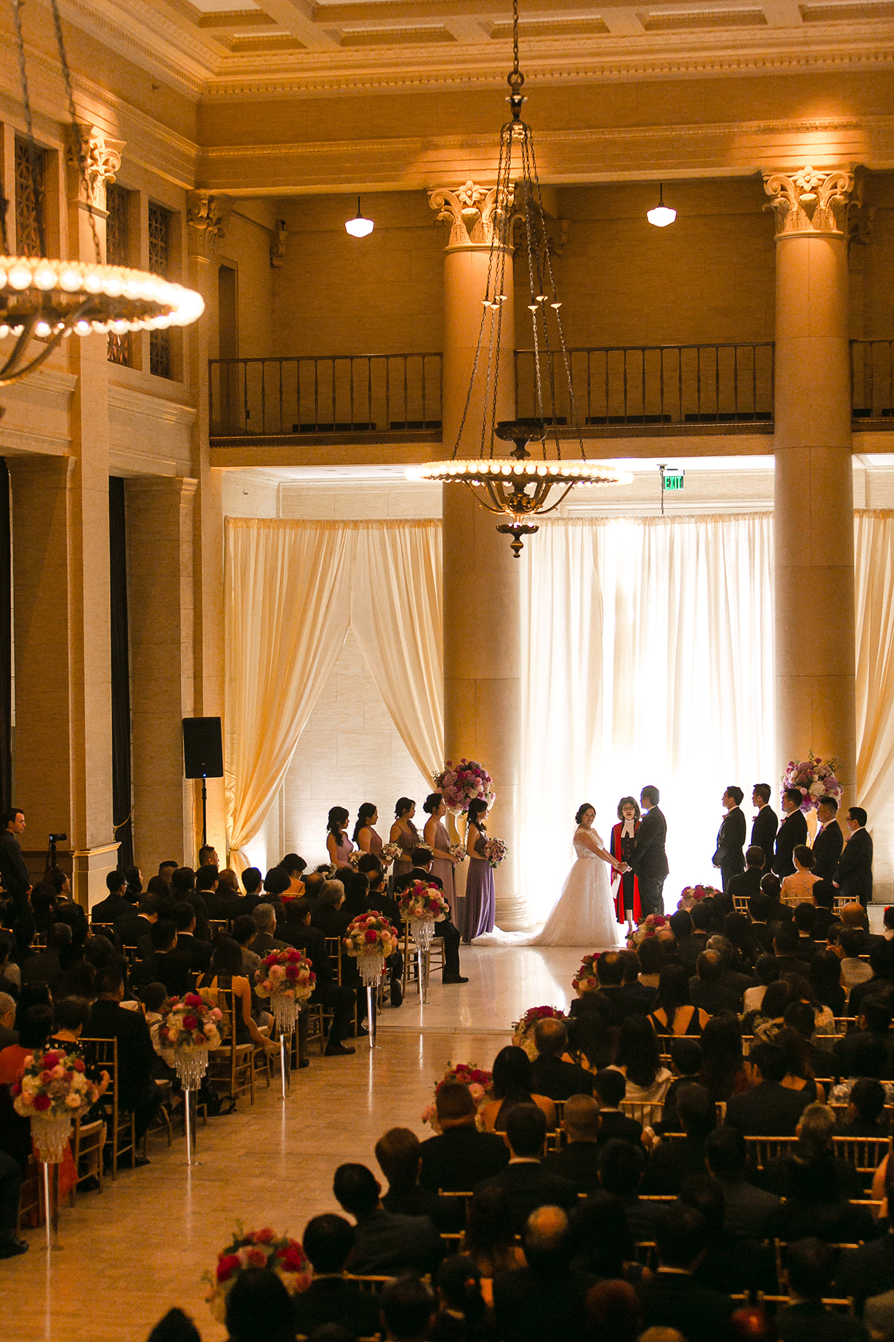 Bently_Reserve_Wedding_009.jpg