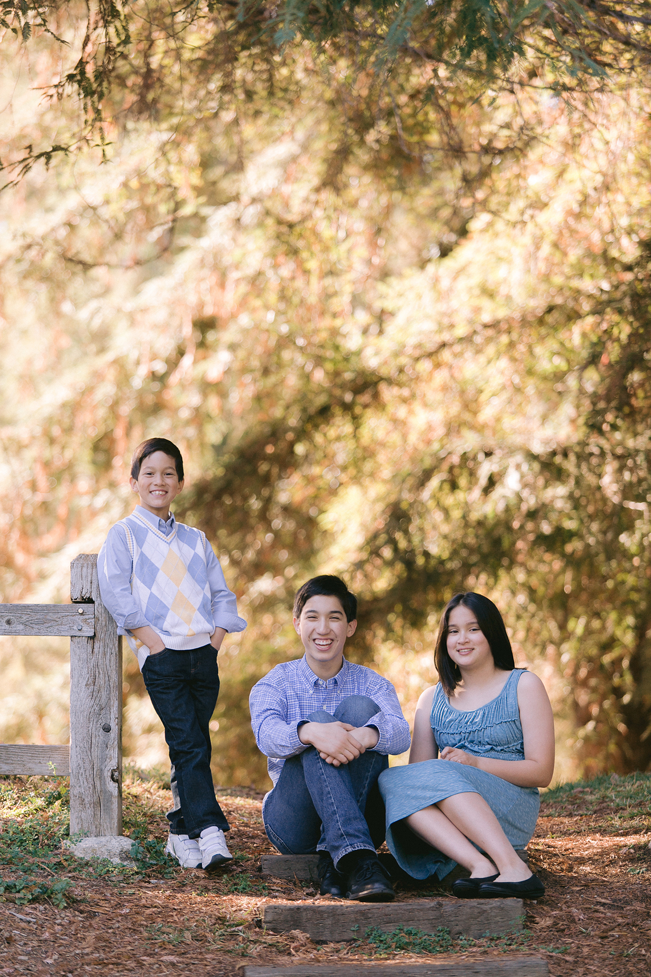 Mountain_View_Children_and_Family_Portrait_001.jpg