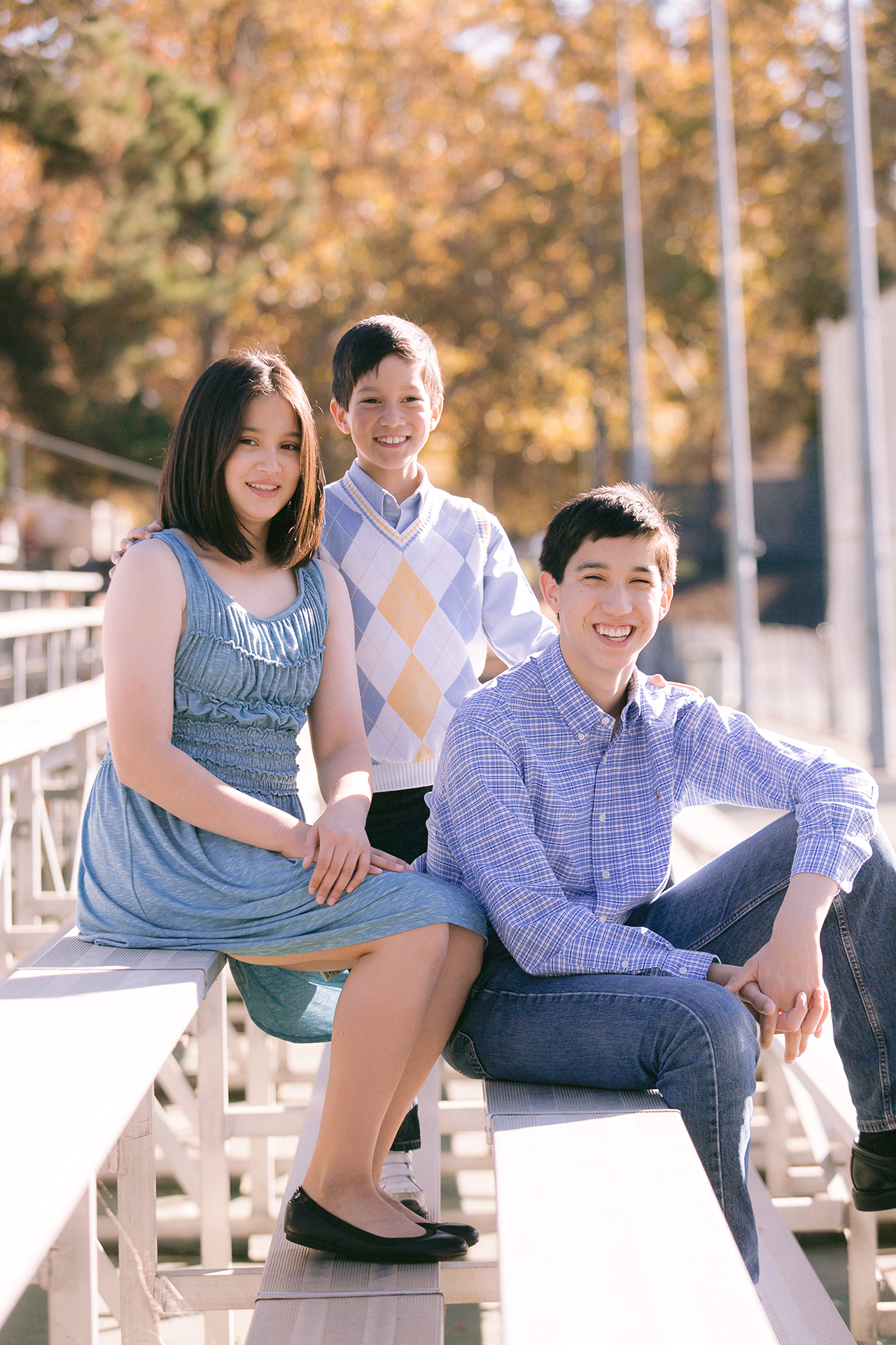 Mountain_View_Children_and_Family_Portrait_006.jpg