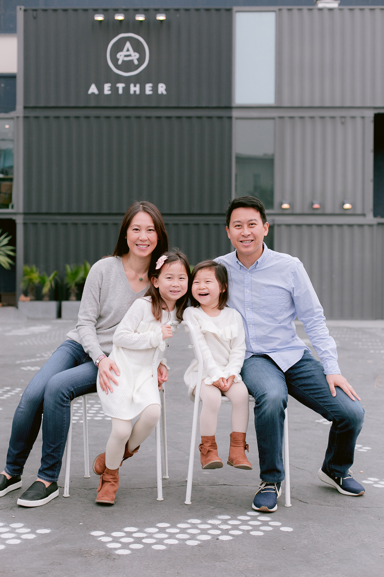 San_Francisco_Children_and_Family_Portrait_007.jpg