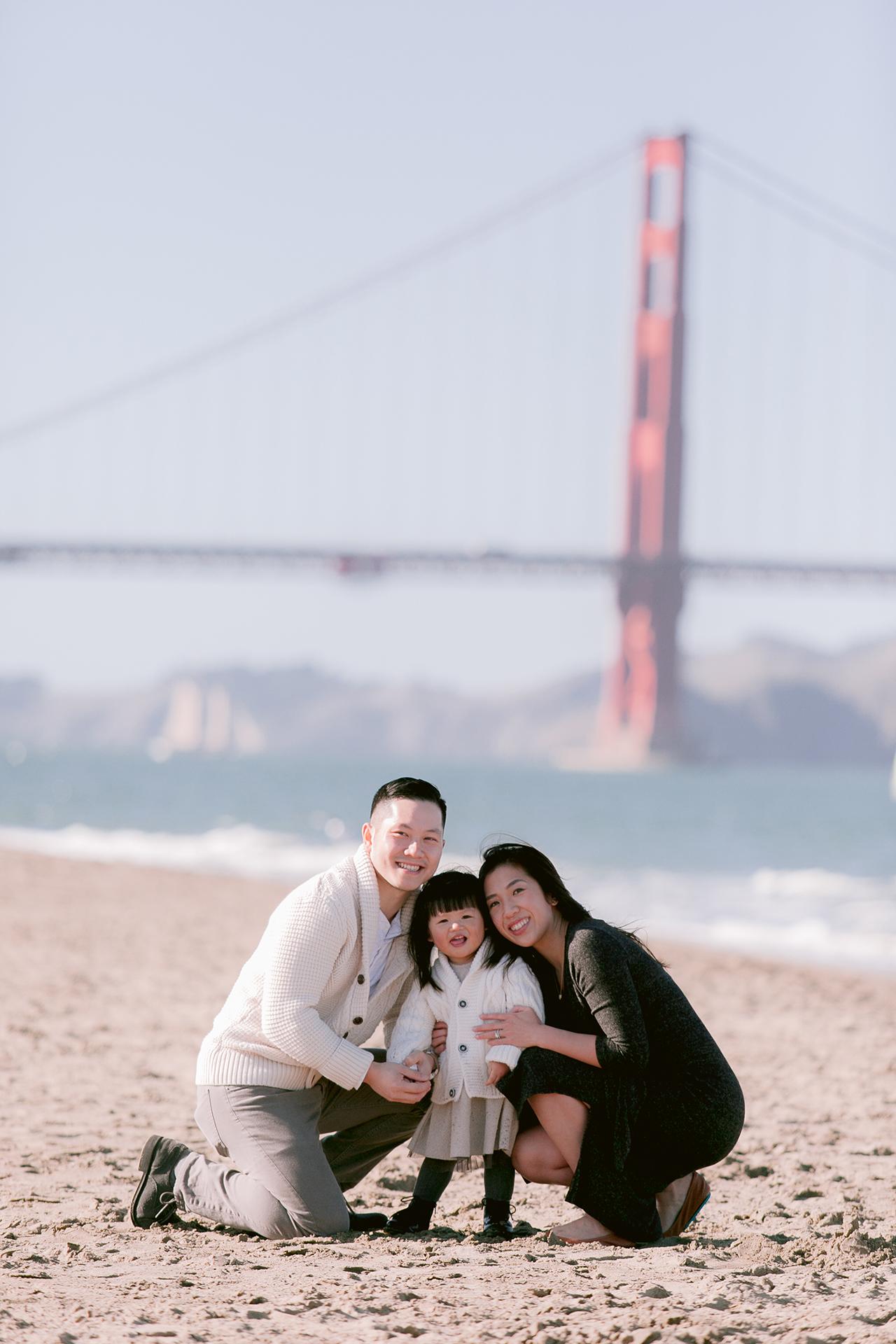 San_Francisco_Children_and_Family_Portrait_006.jpg