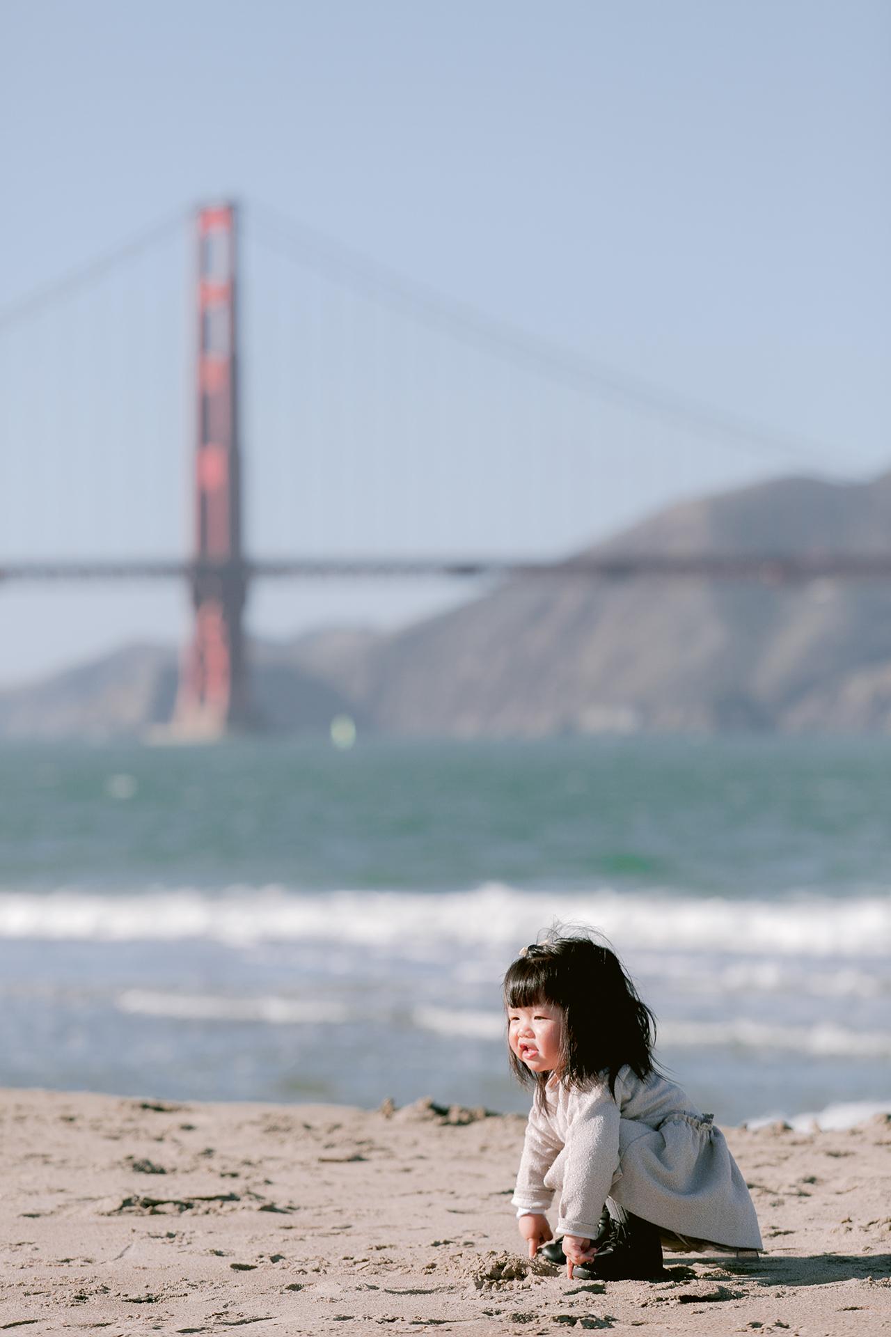 San_Francisco_Children_and_Family_Portrait_010.jpg