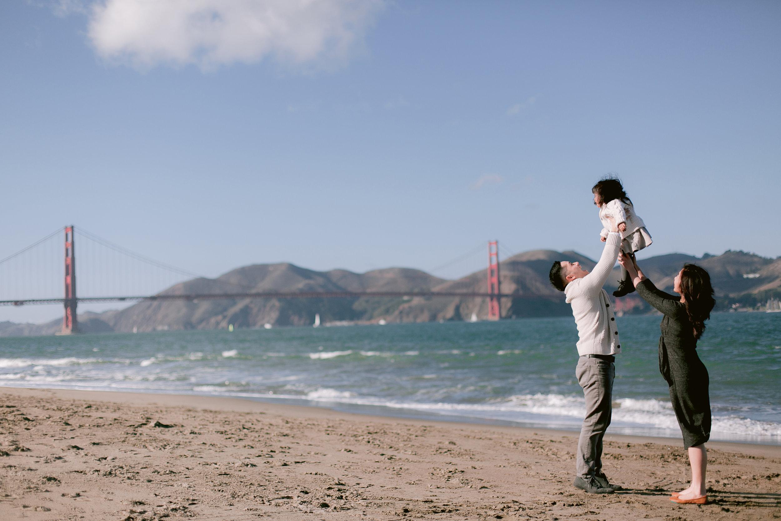 San_Francisco_Children_and_Family_Portrait_009.jpg