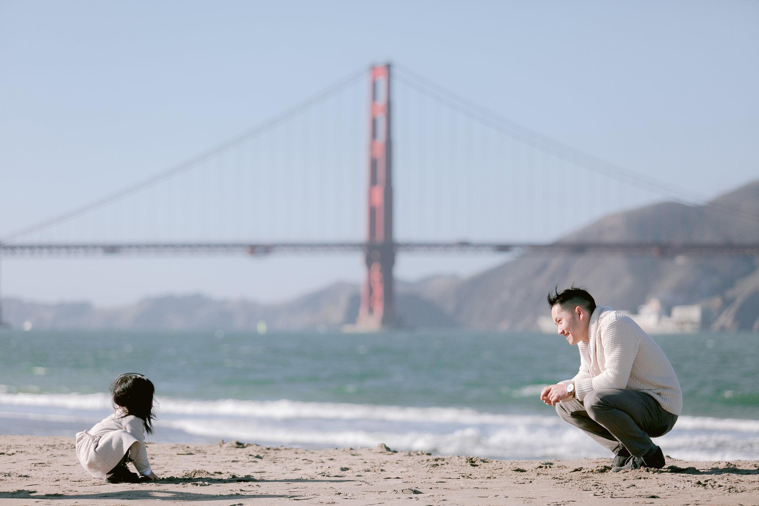 San_Francisco_Children_and_Family_Portrait_011.jpg