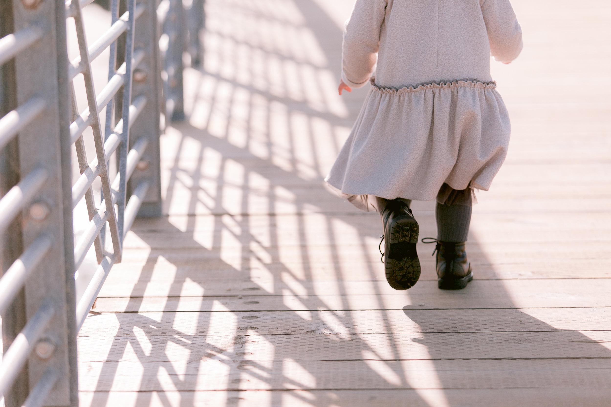 San_Francisco_Children_and_Family_Portrait_015.jpg