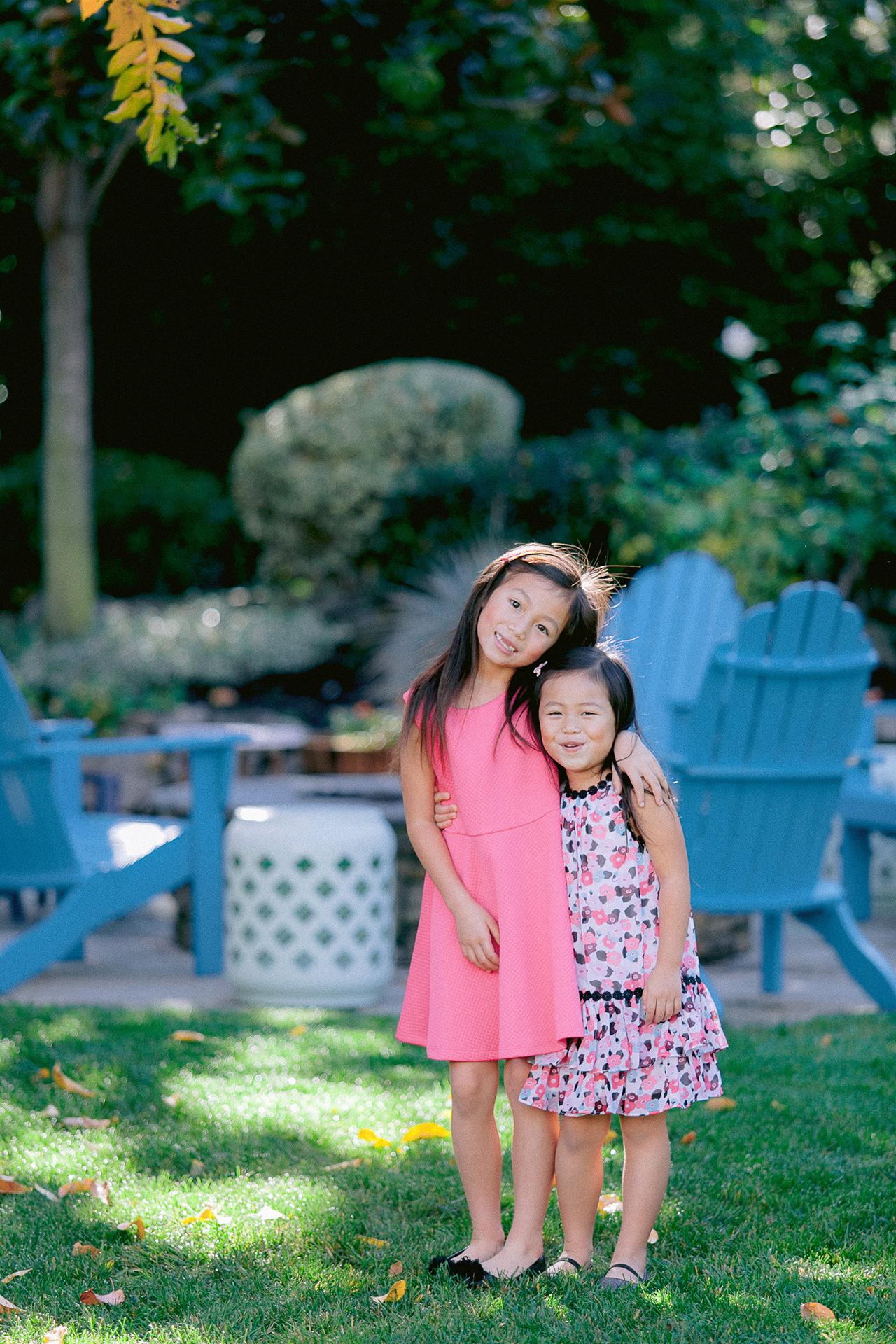 Danville_Children_and_Family_Portrait_002.jpg