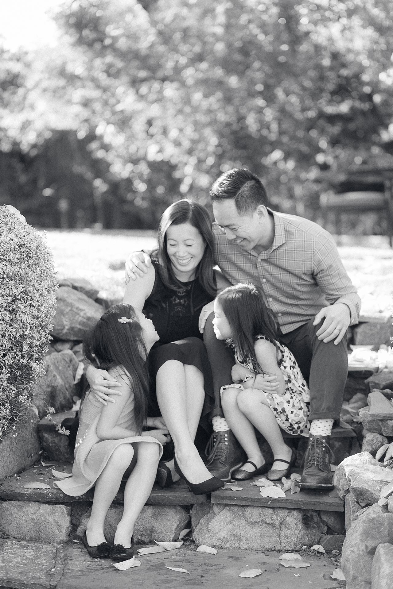 Danville_Children_and_Family_Portrait_003.jpg