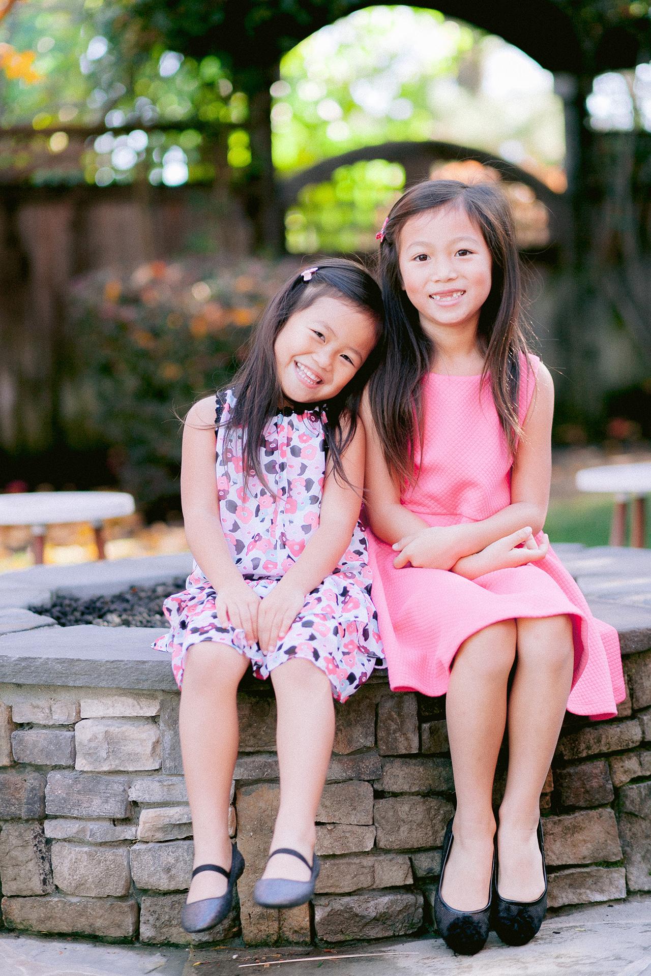 Danville_Children_and_Family_Portrait_005.jpg
