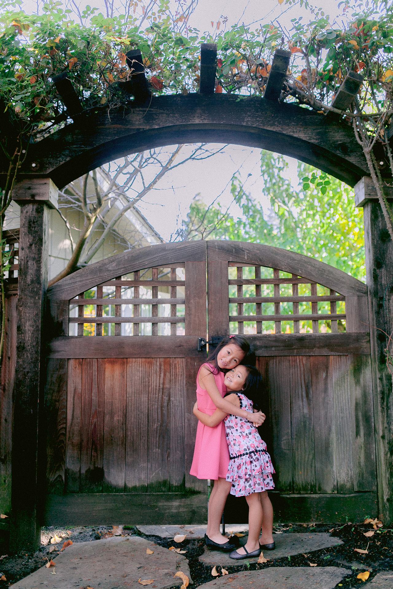 Danville_Children_and_Family_Portrait_006.jpg