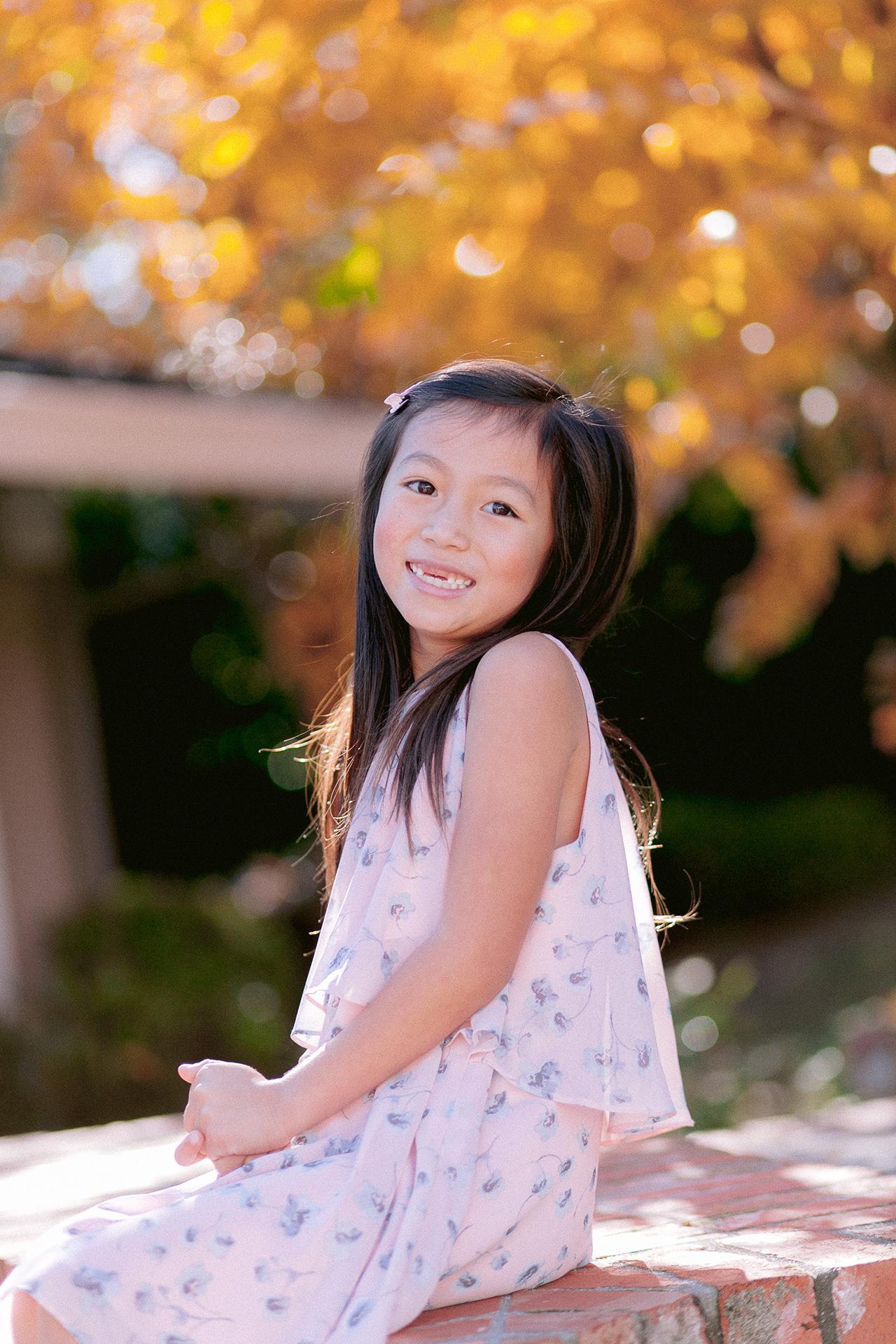 Danville_Children_and_Family_Portrait_008.jpg