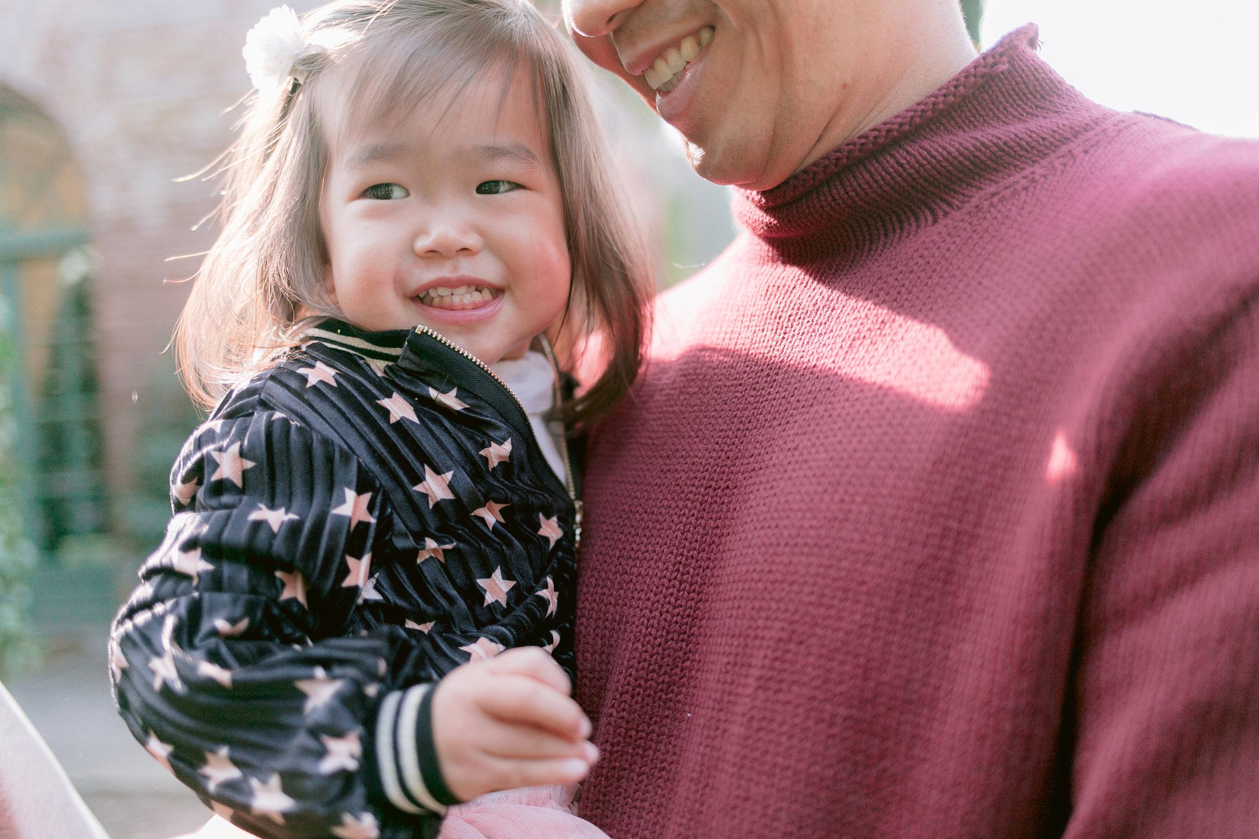 Fioli_Gardens_Woodside_Children_and_Family_Portrait_001.jpg