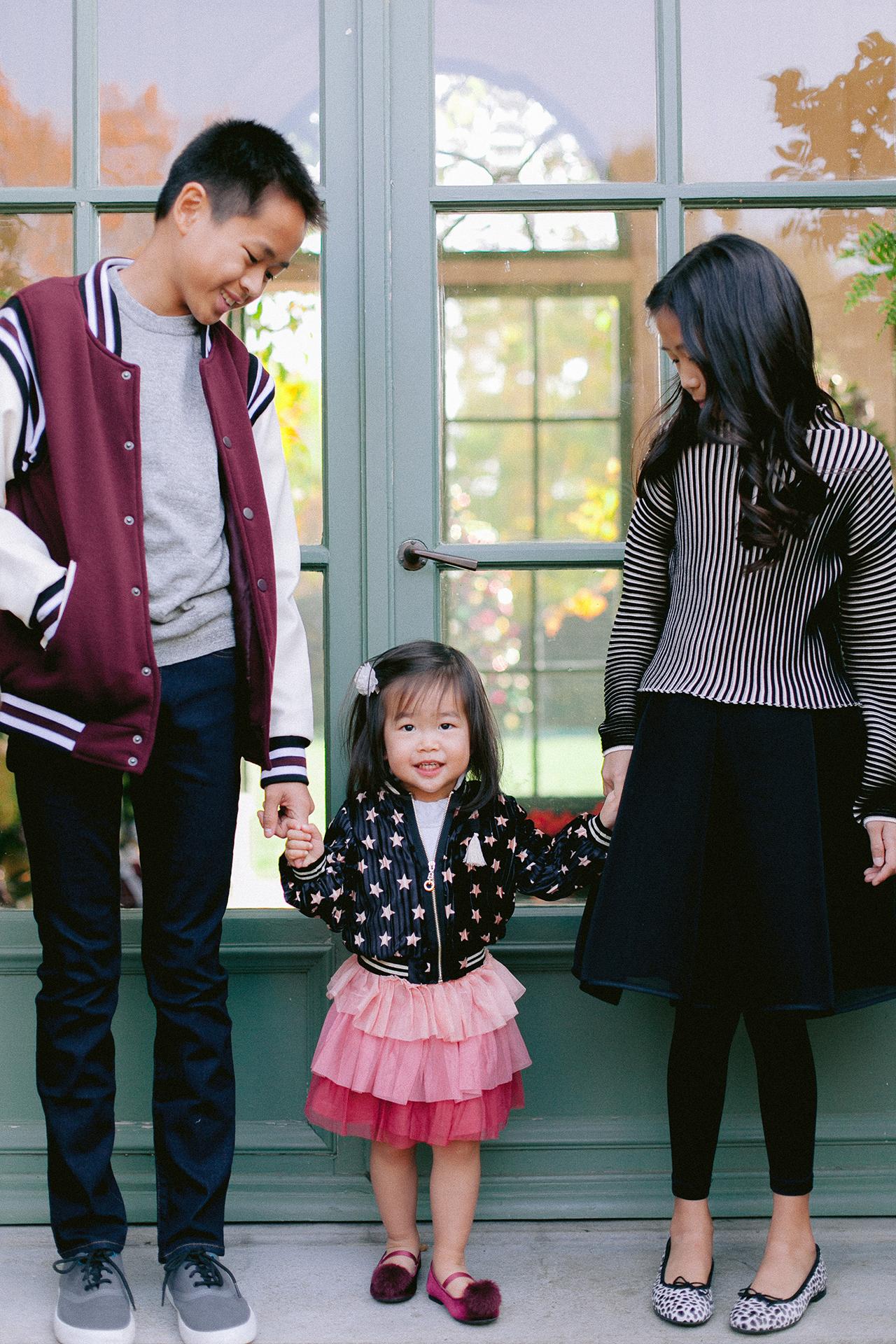 Fioli_Gardens_Woodside_Children_and_Family_Portrait_006.jpg