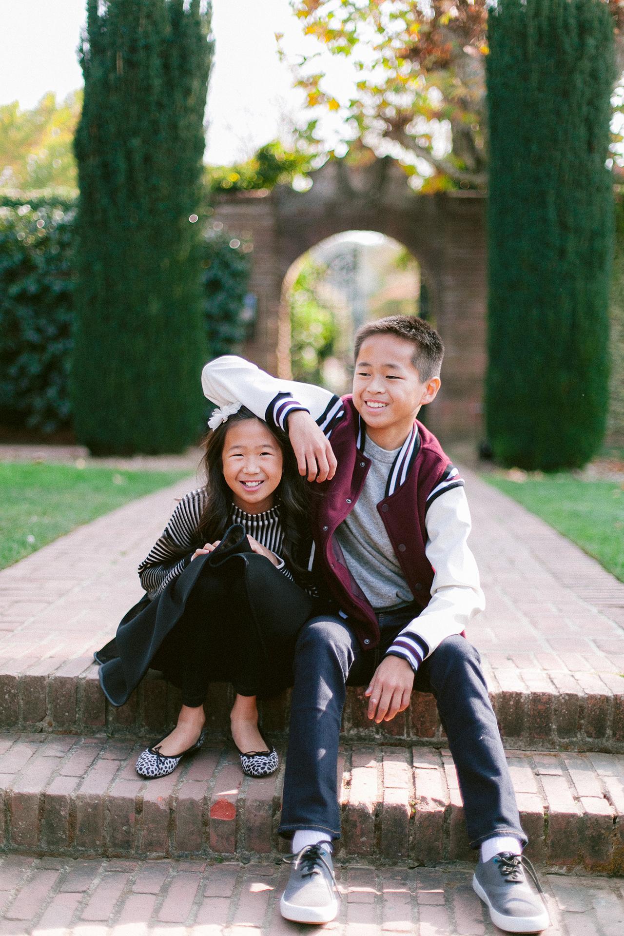 Fioli_Gardens_Woodside_Children_and_Family_Portrait_008.jpg