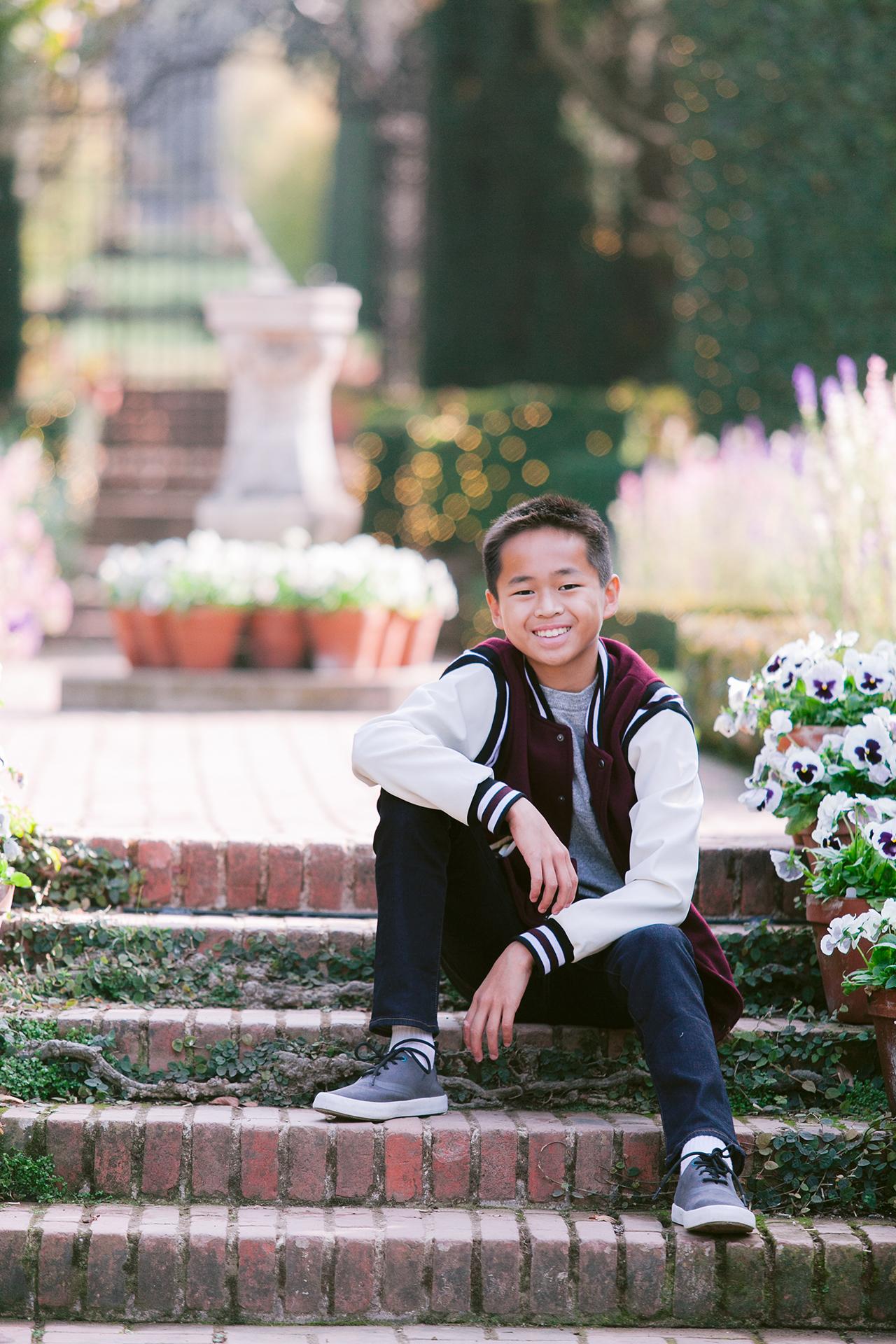 Fioli_Gardens_Woodside_Children_and_Family_Portrait_014.jpg