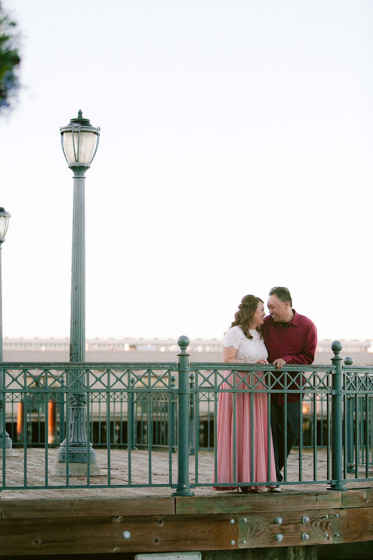 San_Francisco_Engagement_Session_002.jpg