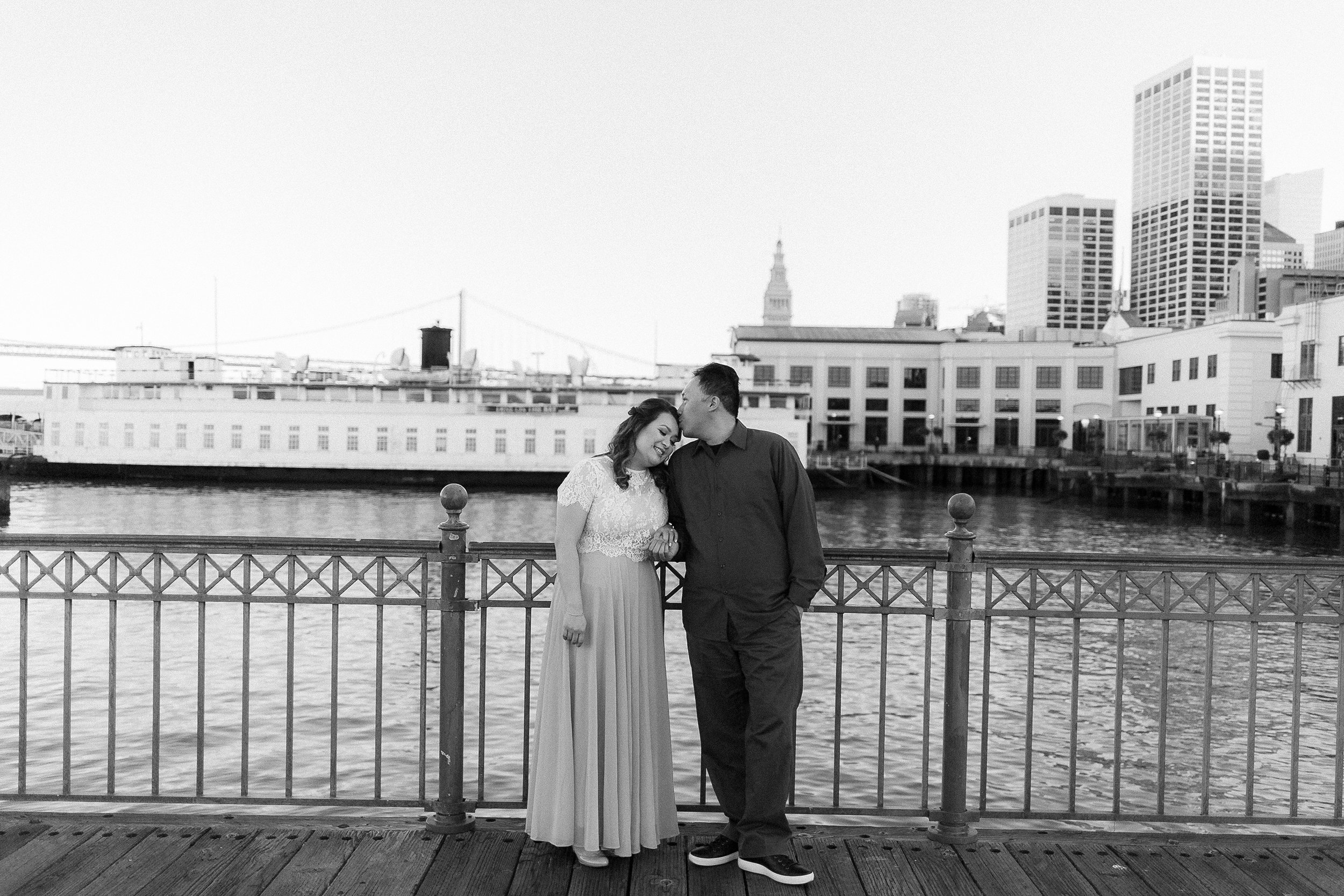 San_Francisco_Engagement_Session_007.jpg