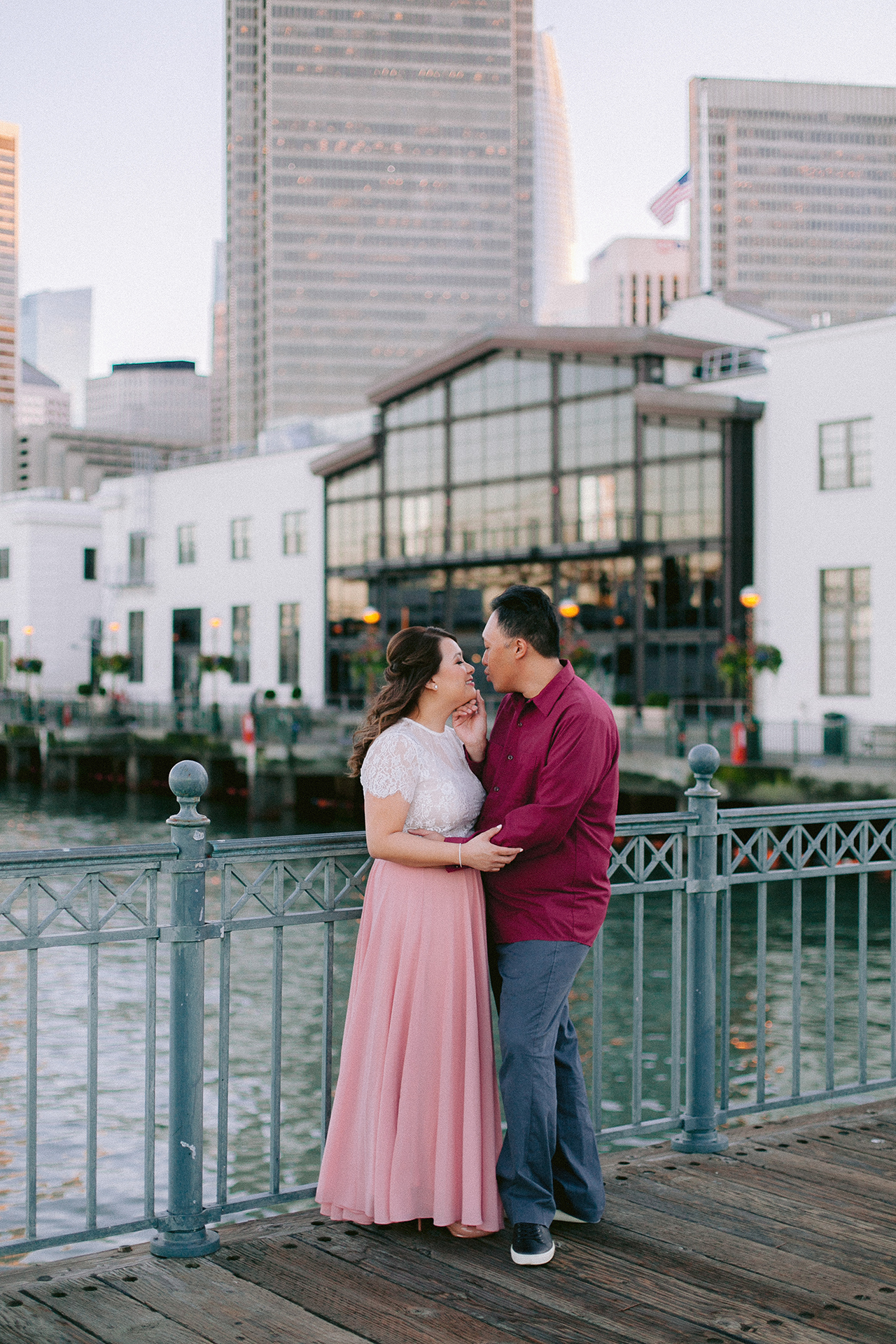 San_Francisco_Engagement_Session_008.jpg