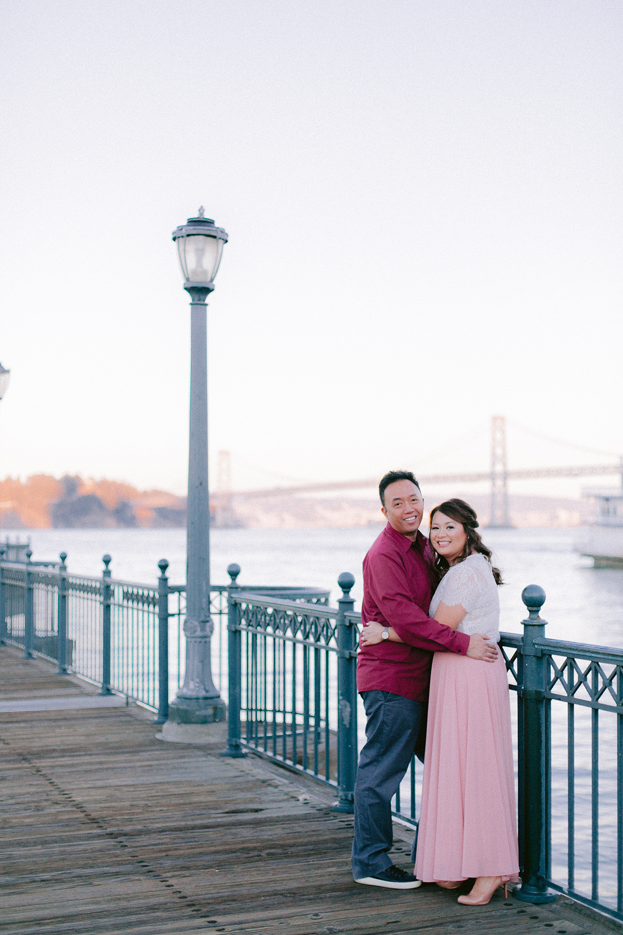 San_Francisco_Engagement_Session_012.jpg