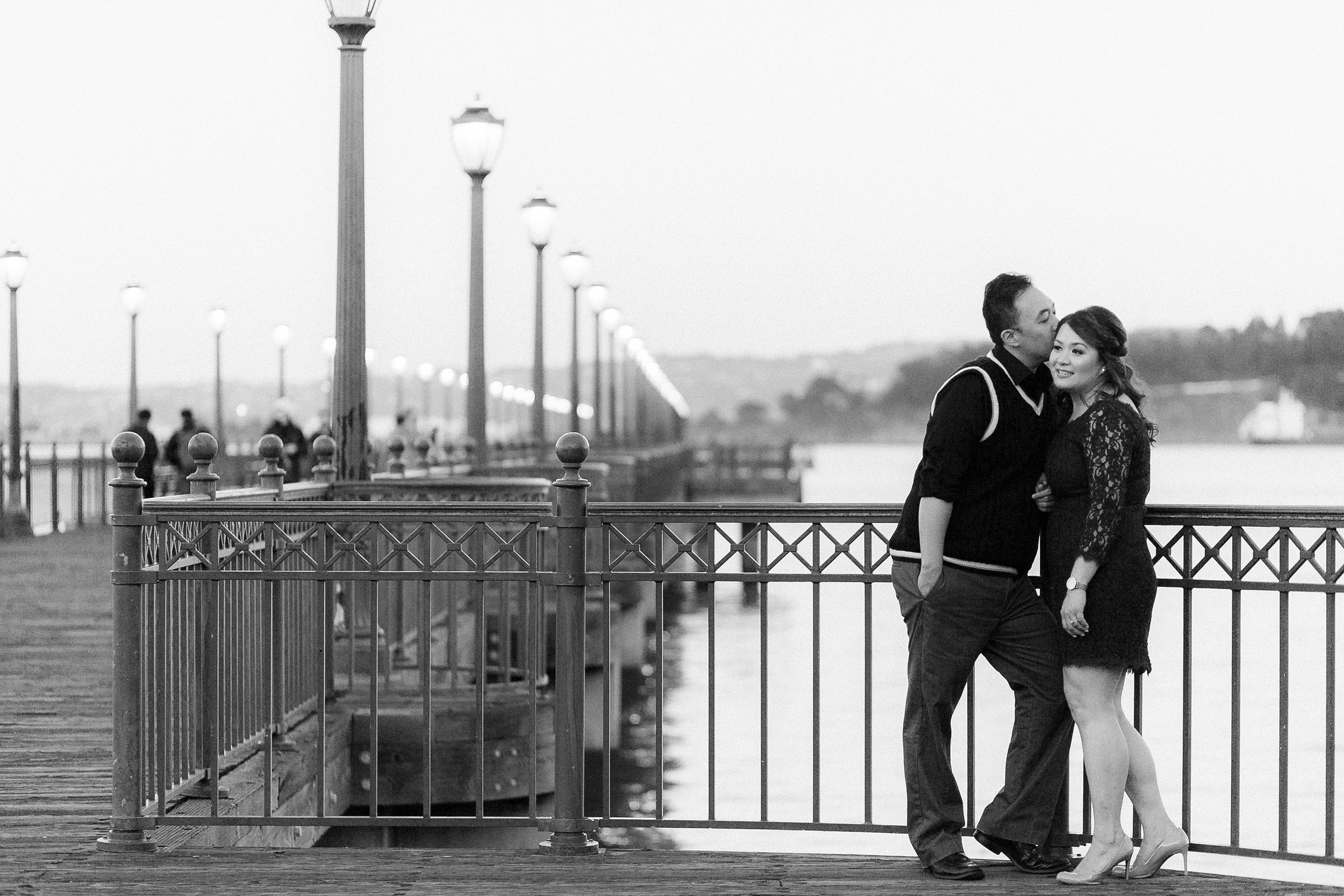 San_Francisco_Engagement_Session_014.jpg