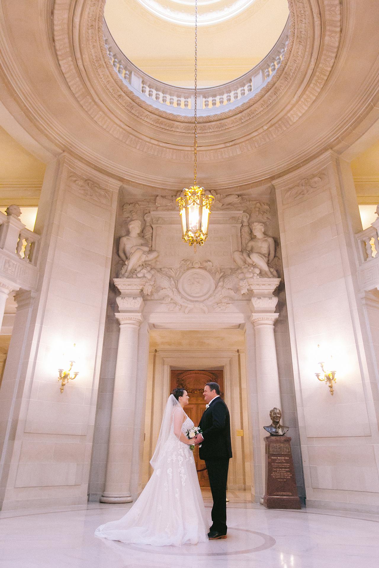San_Francisco_City_Hall_Wedding_019.jpg
