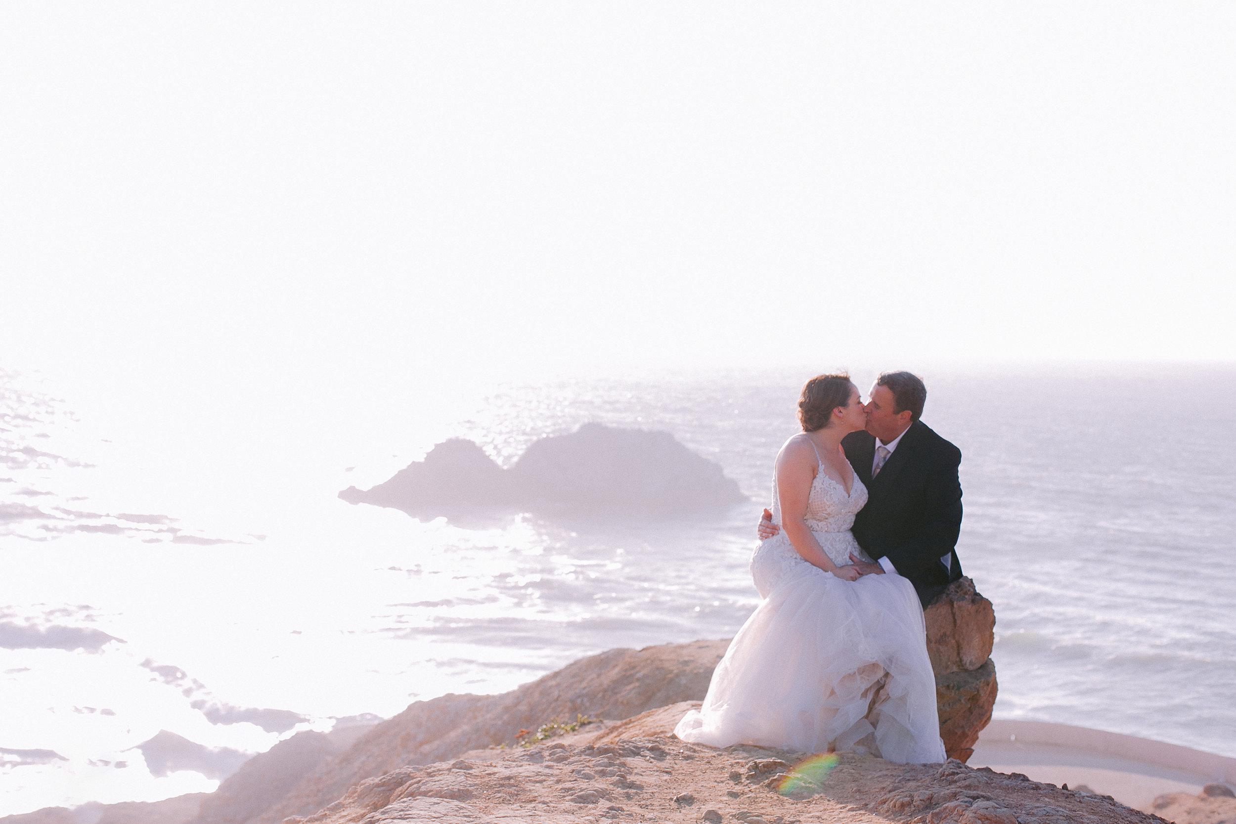 San_Francisco_City_Hall_Wedding_024.jpg