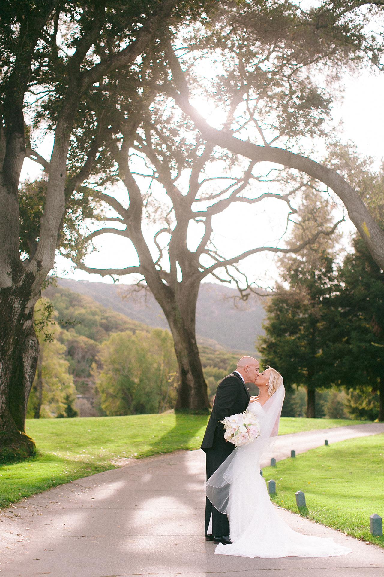 Marin_Country_Club_Wedding_008.jpg