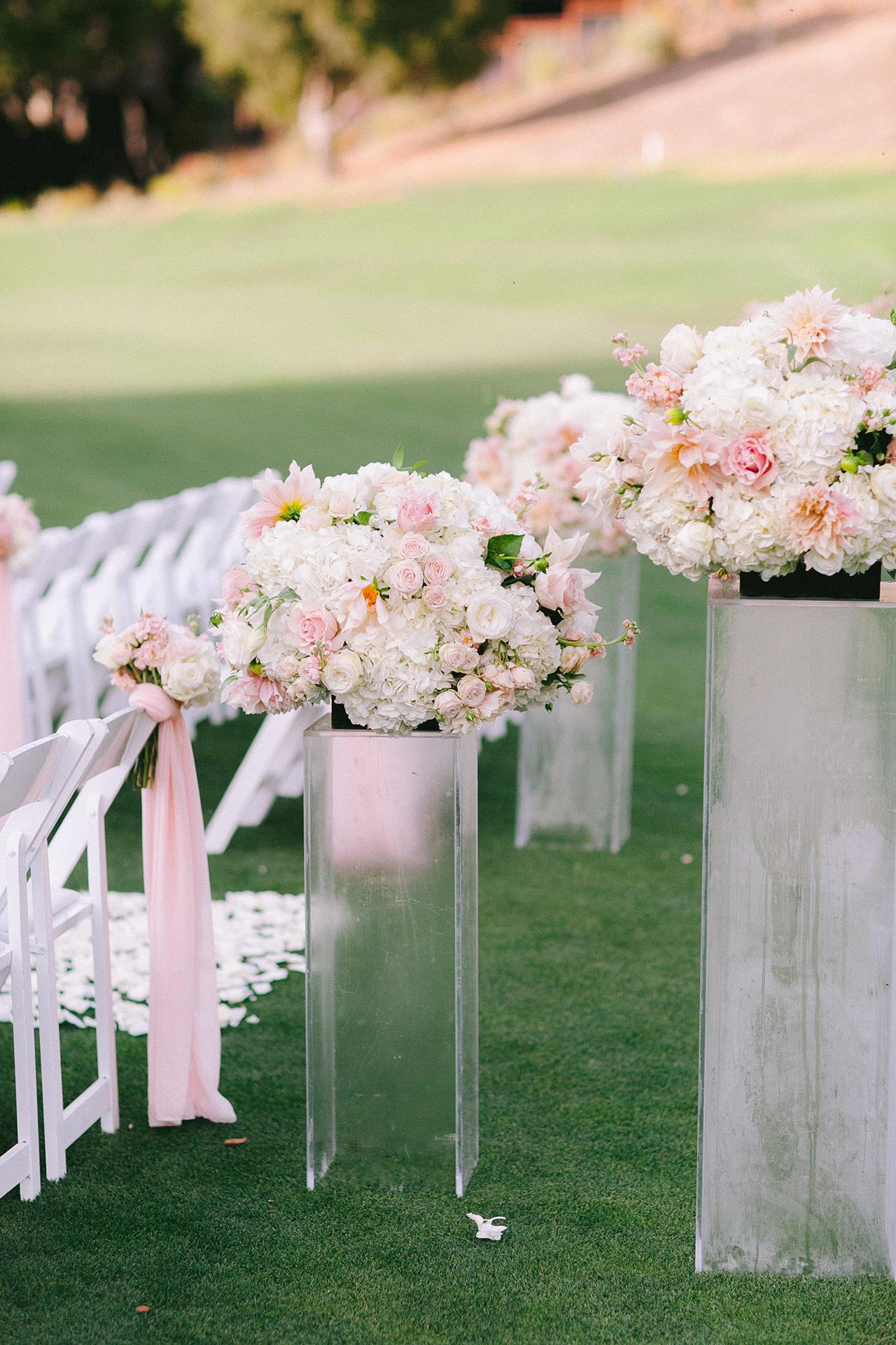 Marin_Country_Club_Wedding_012.jpg