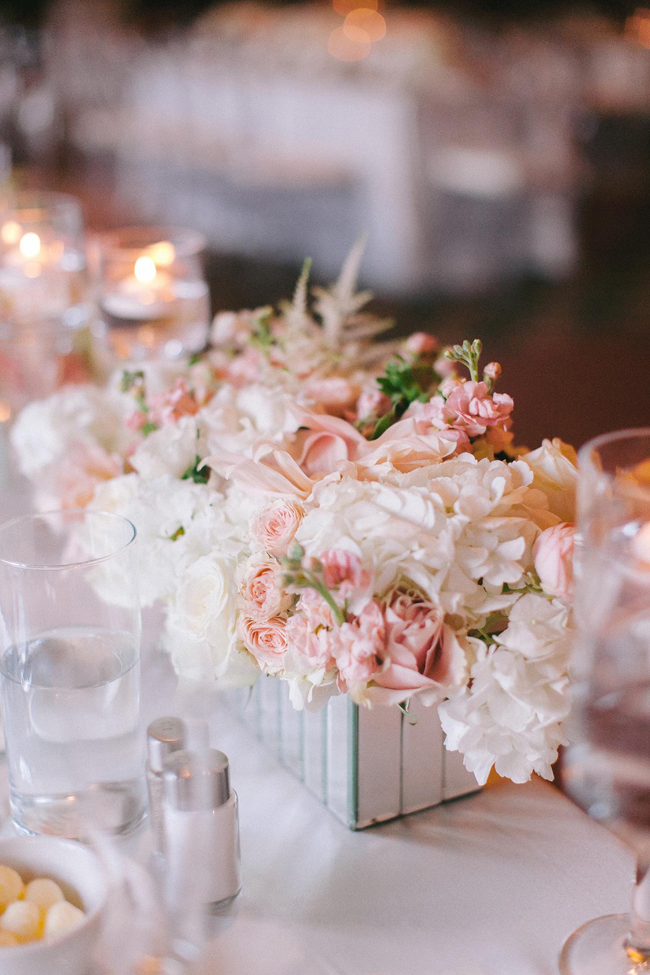 Marin_Country_Club_Wedding_019.jpg