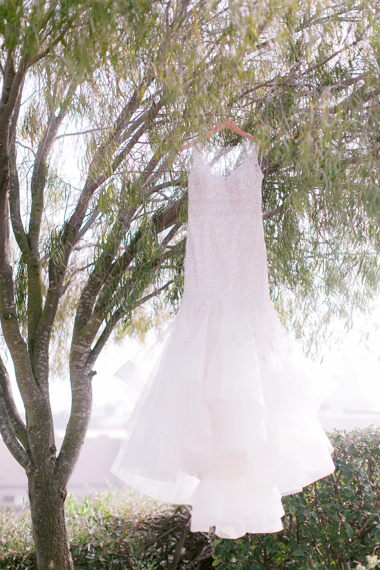 Casa_Real_at_Ruby_Hill_Winery_Wedding_001.jpg