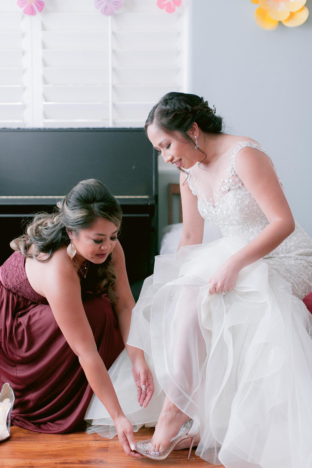 Casa_Real_at_Ruby_Hill_Winery_Wedding_004.jpg