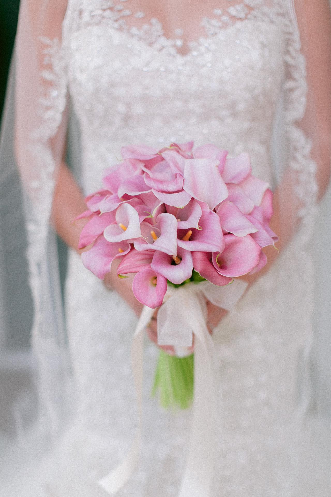 Casa_Real_at_Ruby_Hill_Winery_Wedding_005.jpg