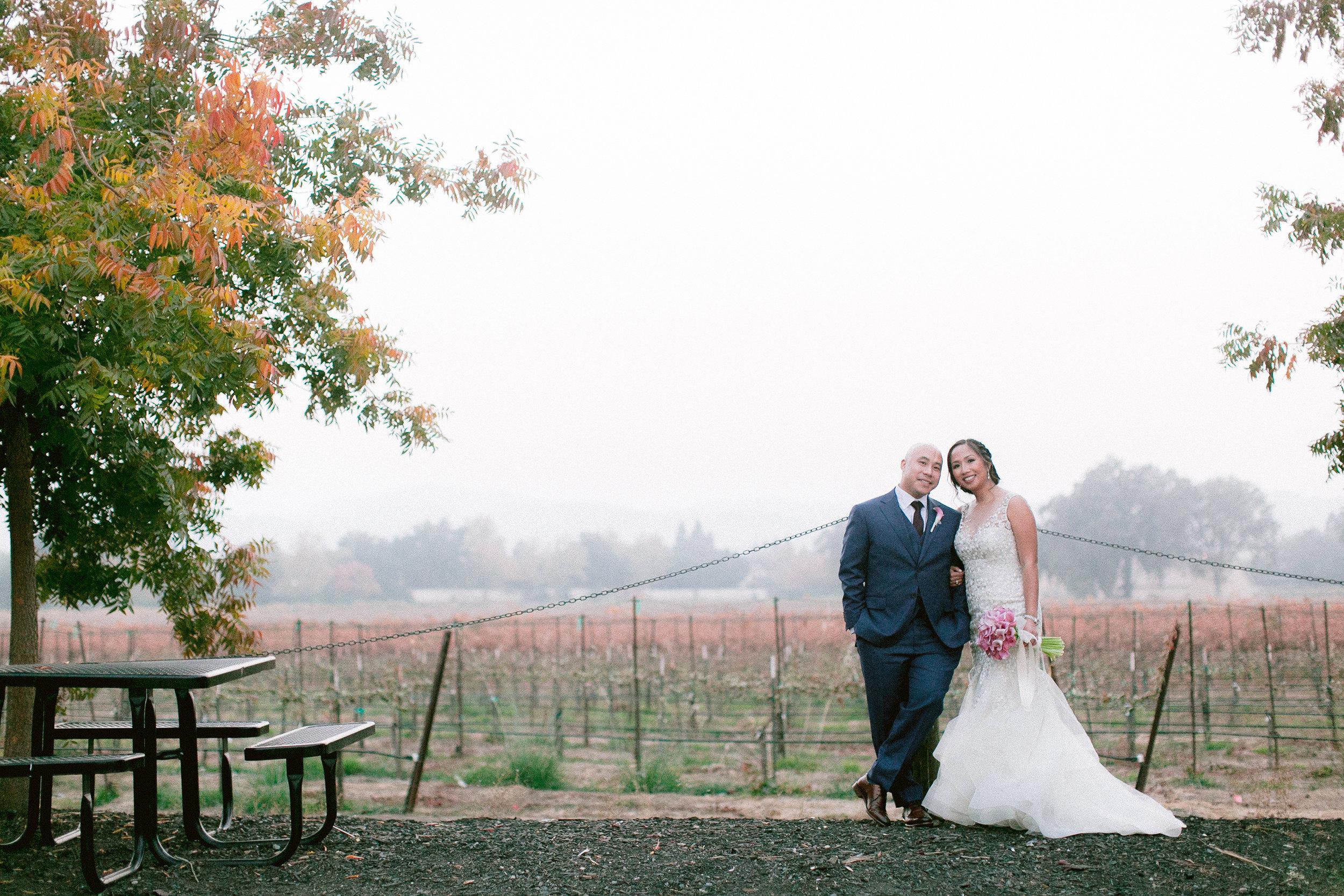 Casa_Real_at_Ruby_Hill_Winery_Wedding_018.jpg