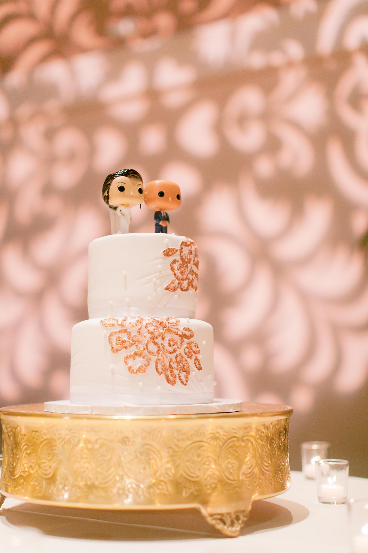 Casa_Real_at_Ruby_Hill_Winery_Wedding_021.jpg