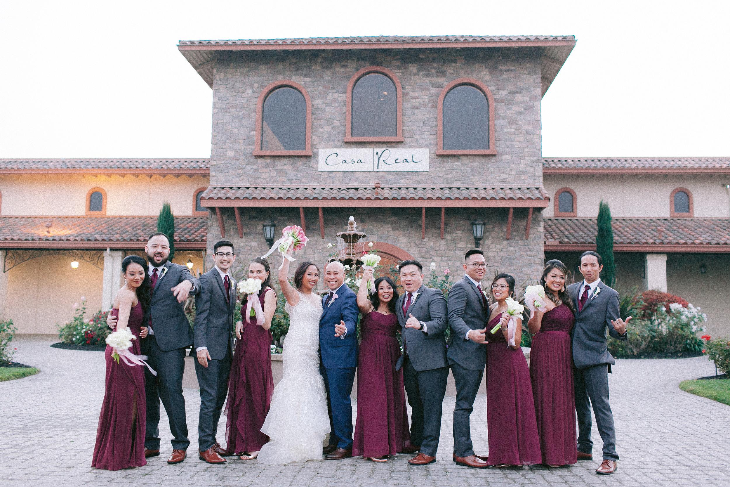 Casa_Real_at_Ruby_Hill_Winery_Wedding_020.jpg