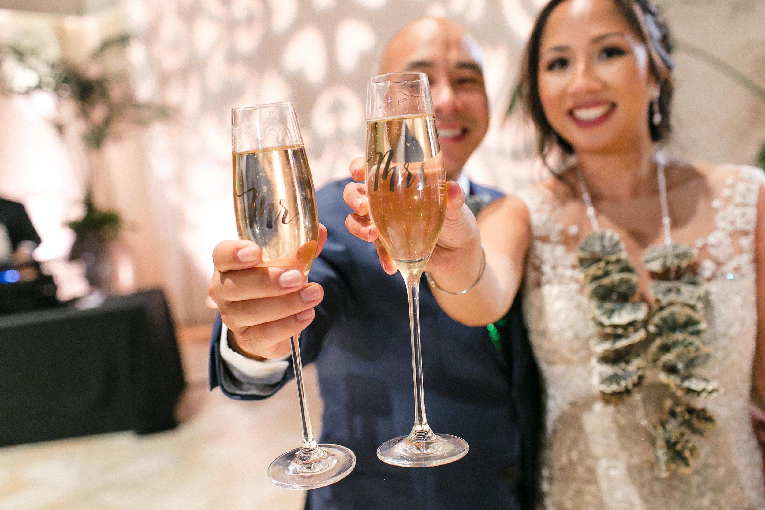 Casa_Real_at_Ruby_Hill_Winery_Wedding_024.jpg