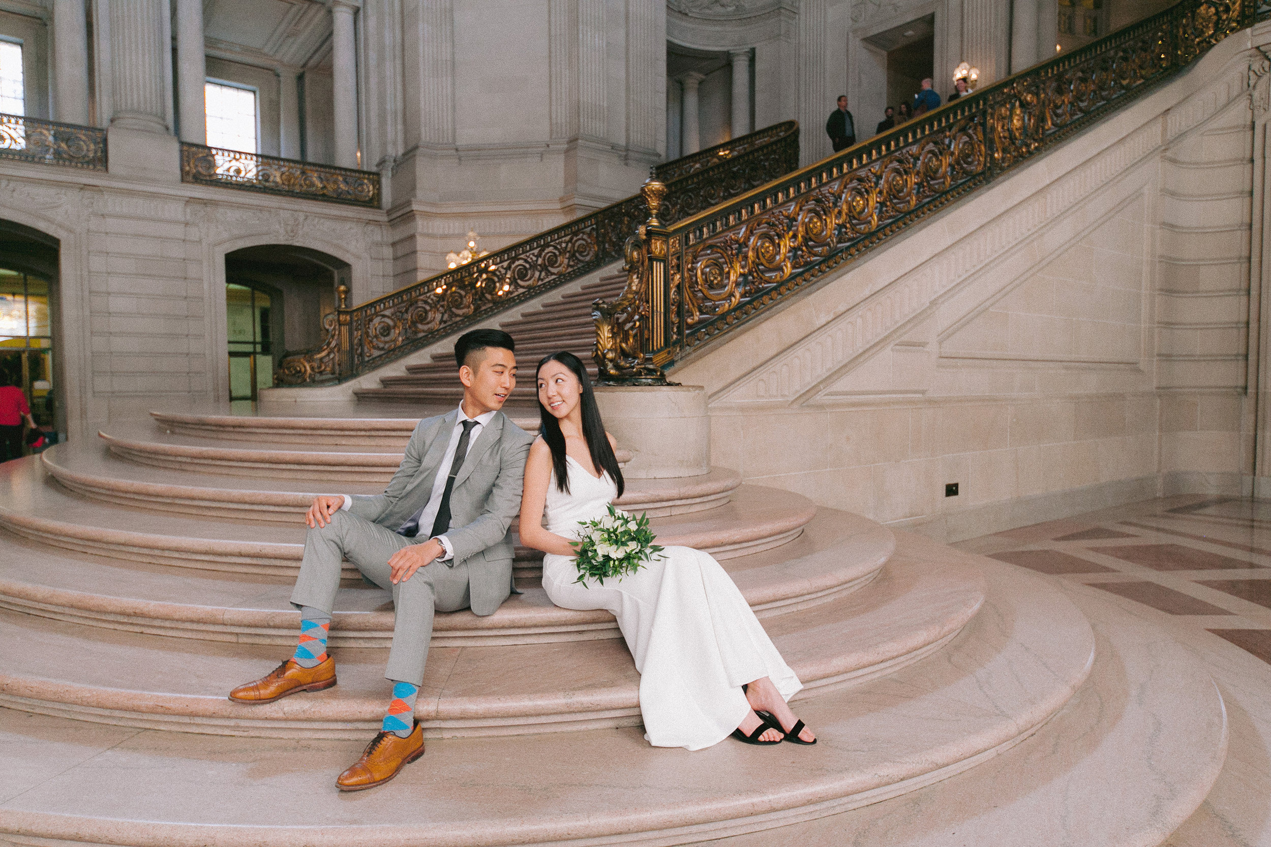 San_Francisco_City_Hall_Wedding_017.jpg