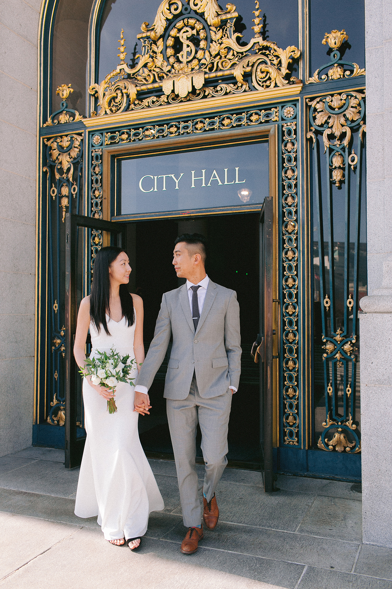 San_Francisco_City_Hall_Wedding_019.jpg