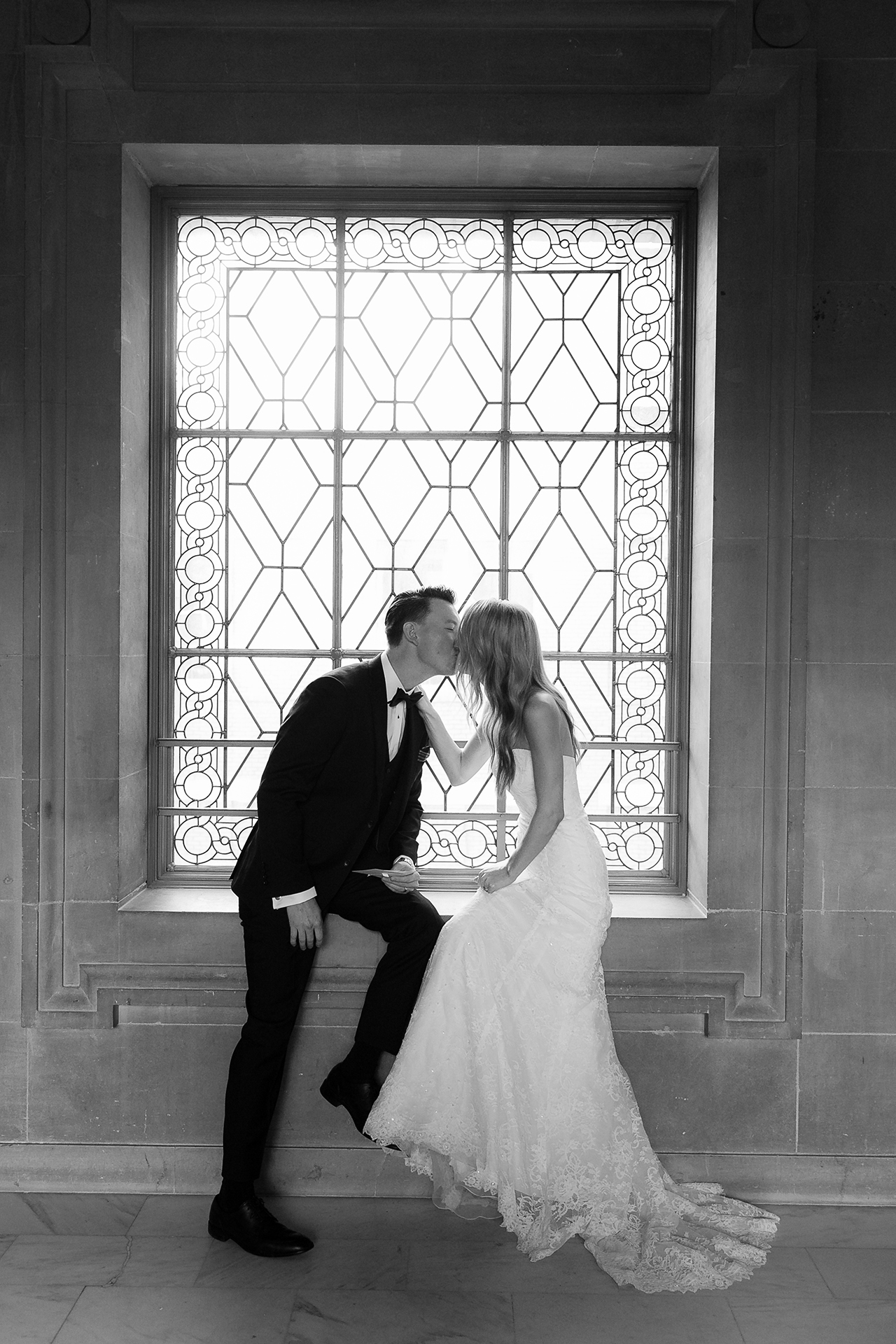 San_Francisco_City_Hall_Wedding_004.jpg