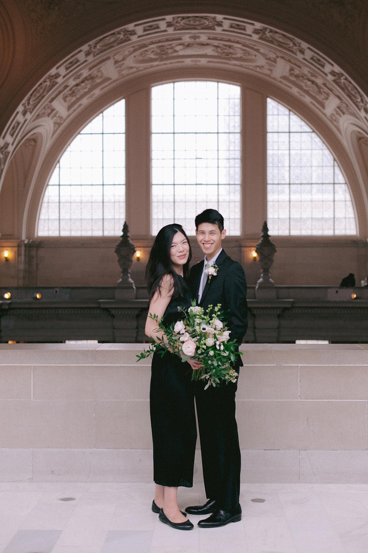 San_Francisco_City_Hall_Wedding_003.jpg