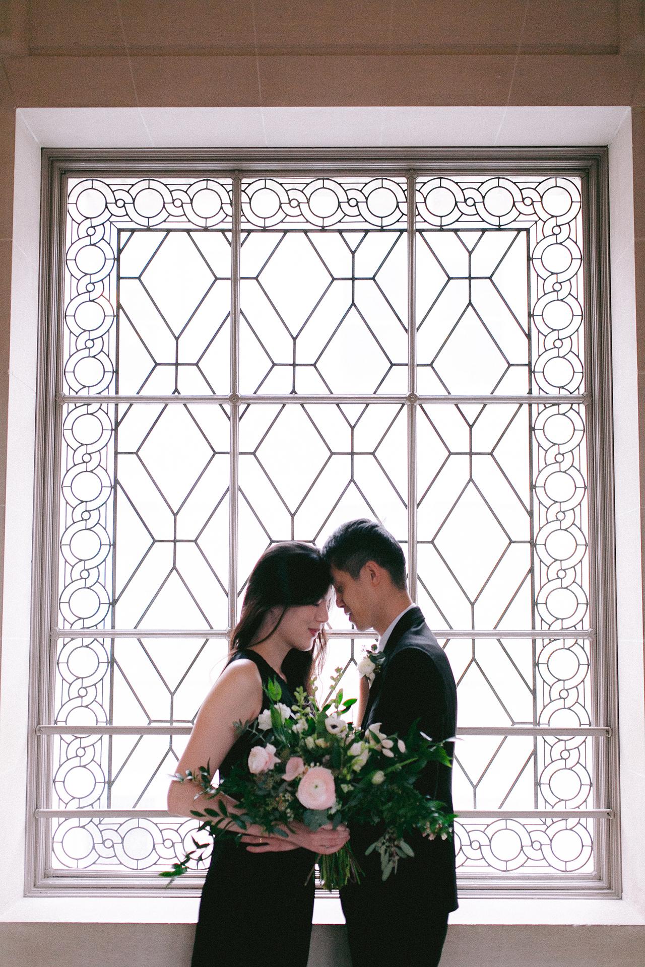 San_Francisco_City_Hall_Wedding_011.jpg