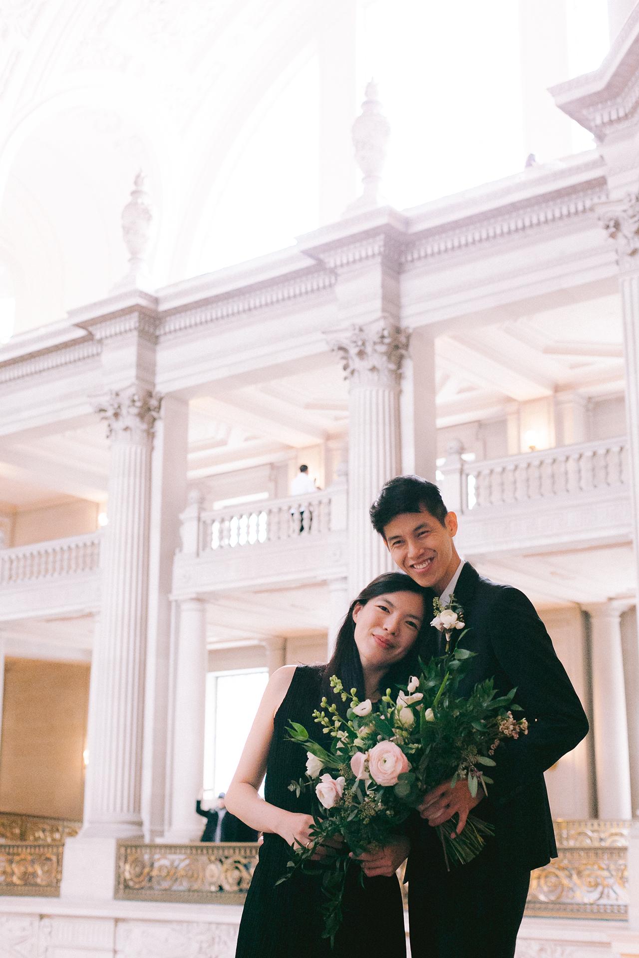 San_Francisco_City_Hall_Wedding_015.jpg
