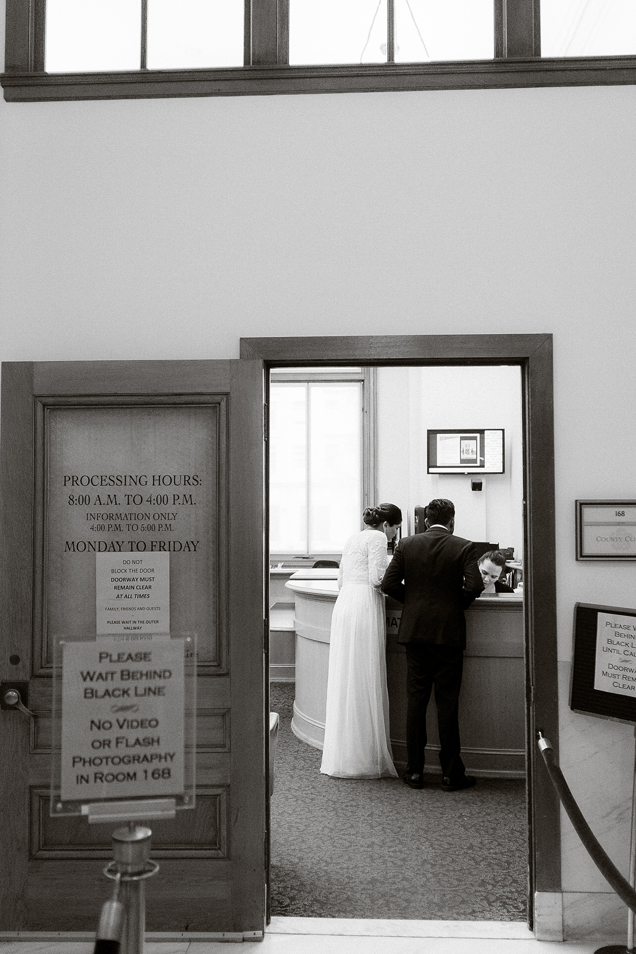 San_Francisco_City_Hall_Wedding_001.jpg