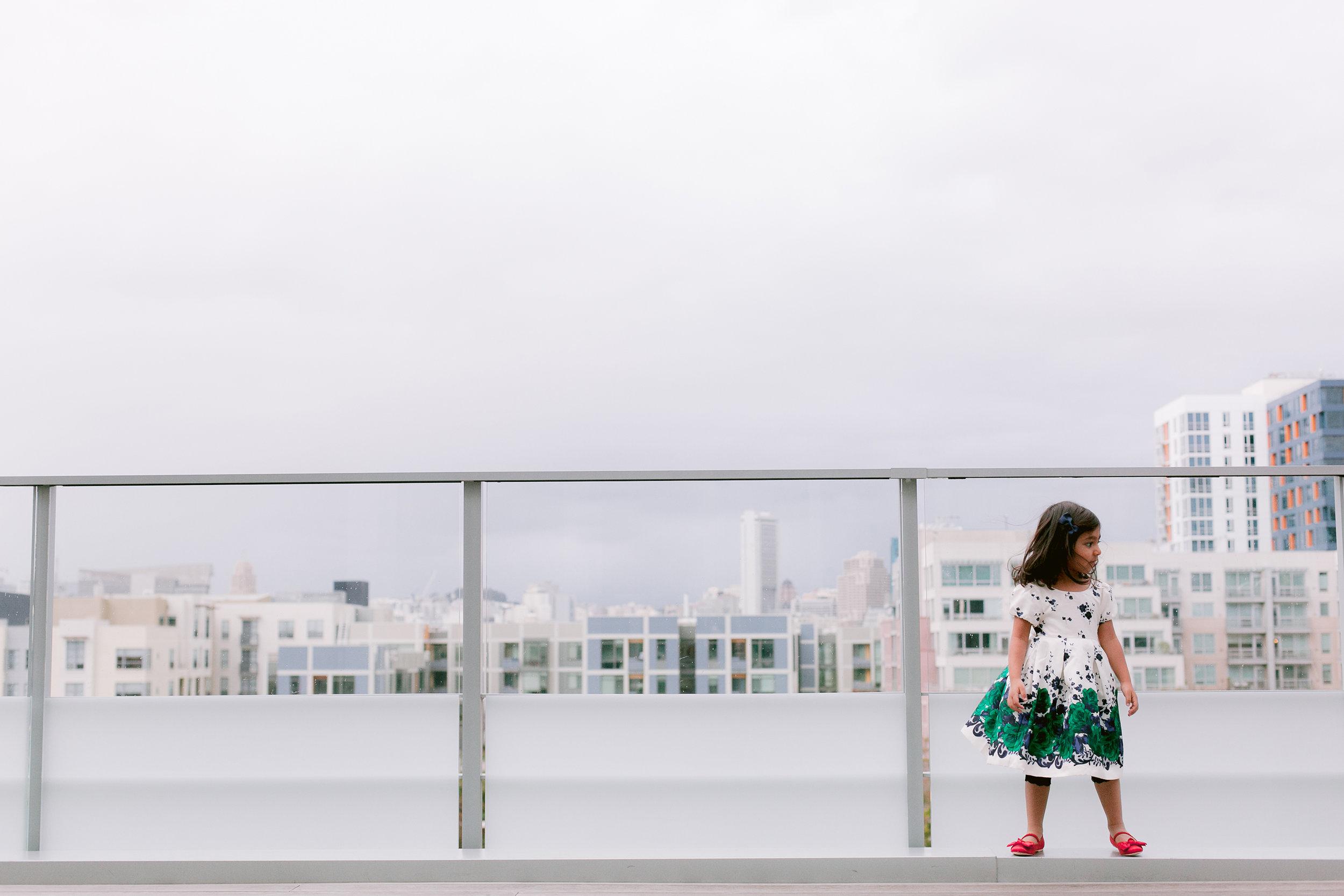 San_Francisco_Children_and_Family_Portrait_012.jpg
